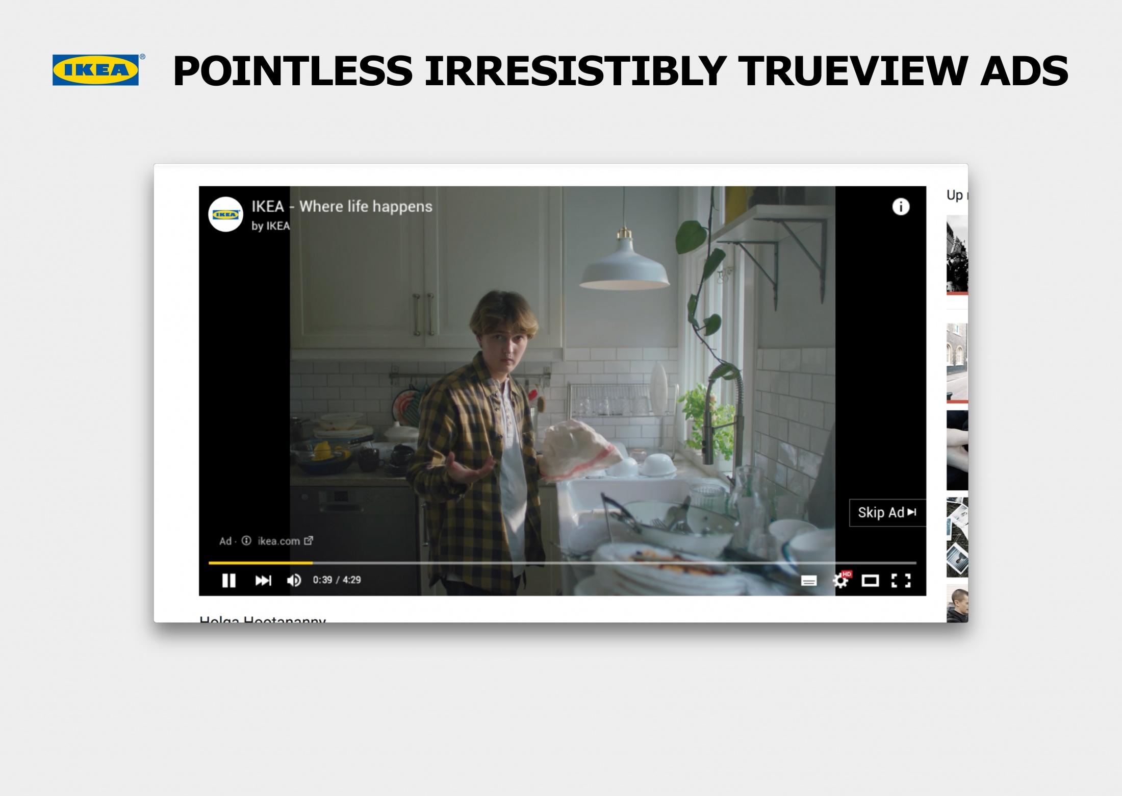 Thumbnail for Dishwashing