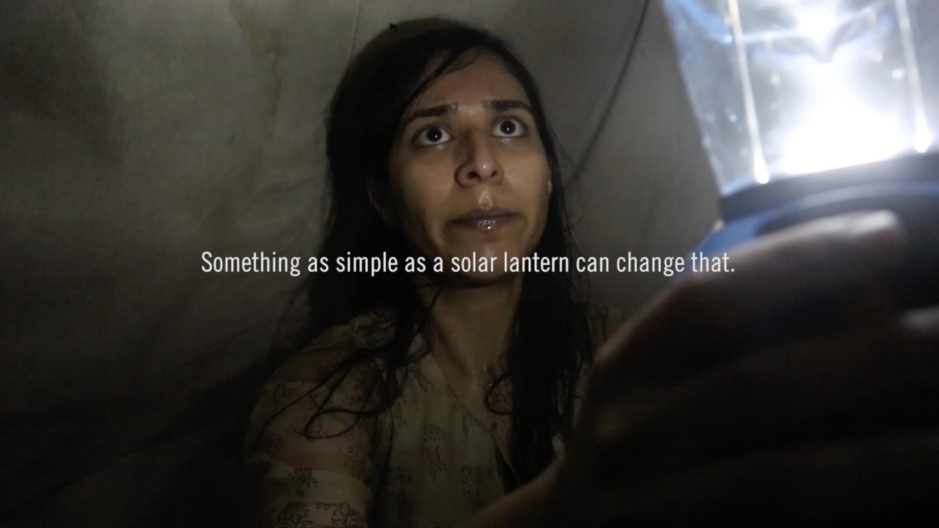 Thumbnail for UN Women - Leave no Women Behind
