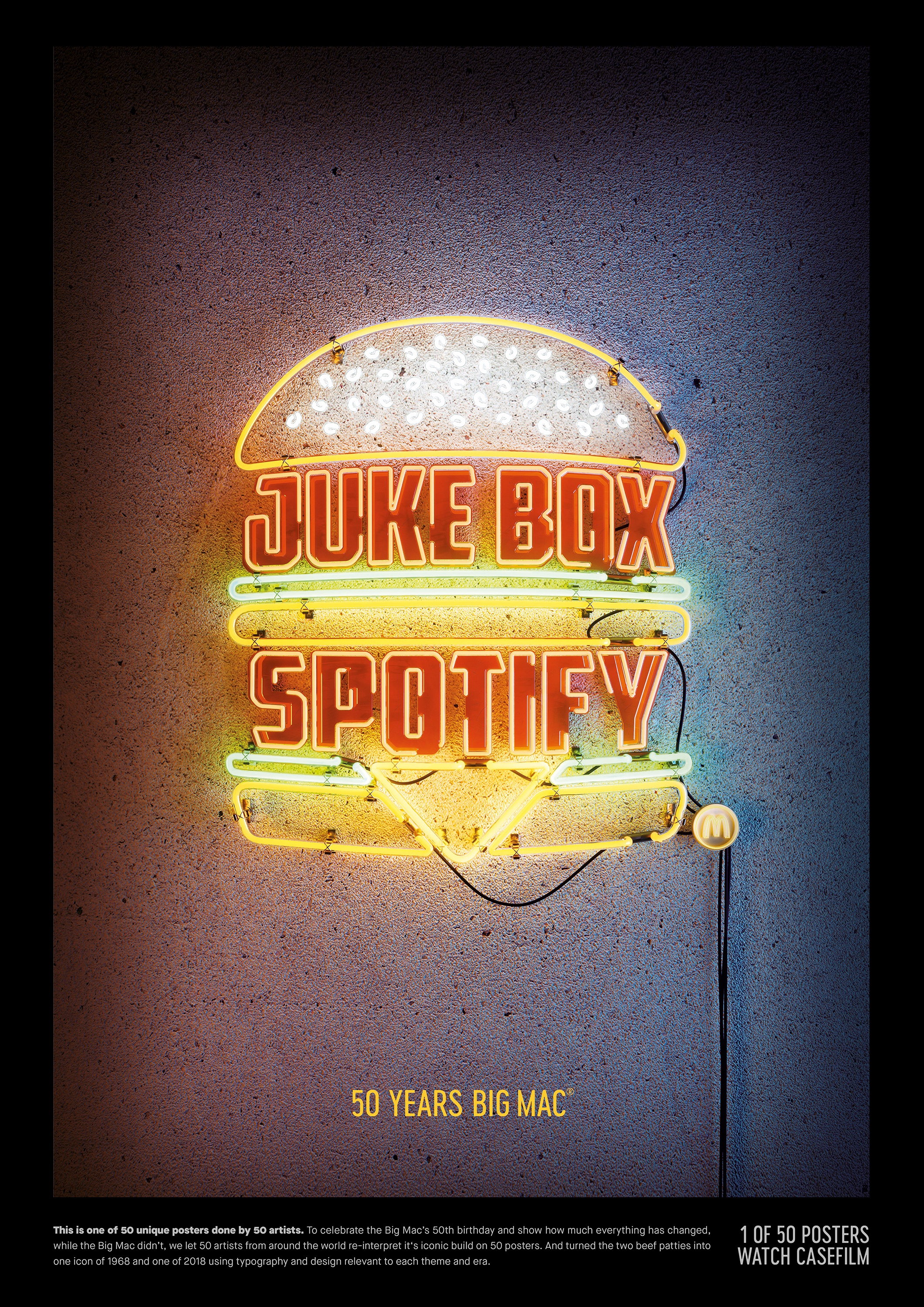 Image Media for Jukebox/Spotify