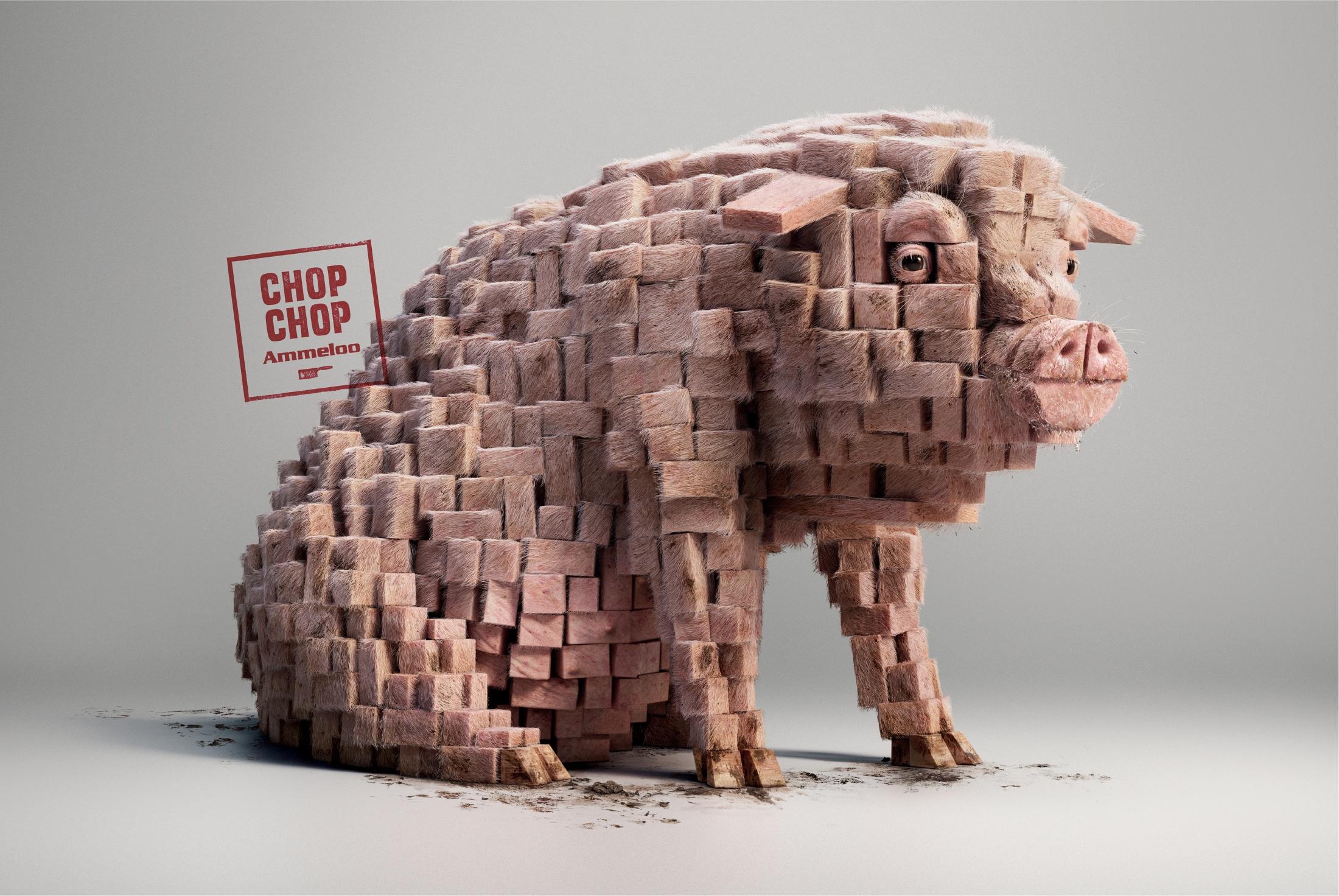 Thumbnail for Chop-Chop 2.0_Pork