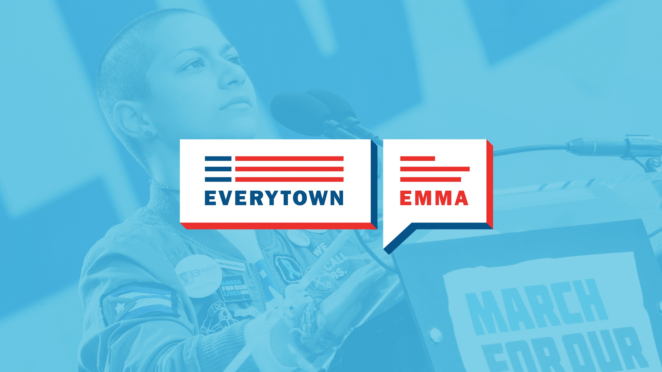 Thumbnail for Everytown Emma