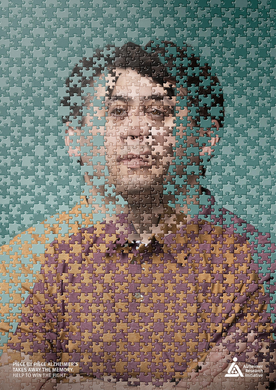 Image for Farhad