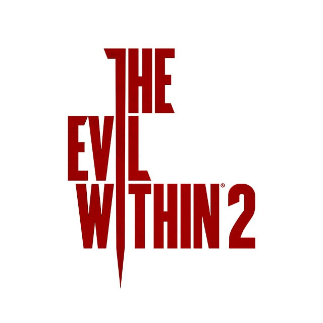 Image Media for The Evil Within 2 - E3 Announce Trailer