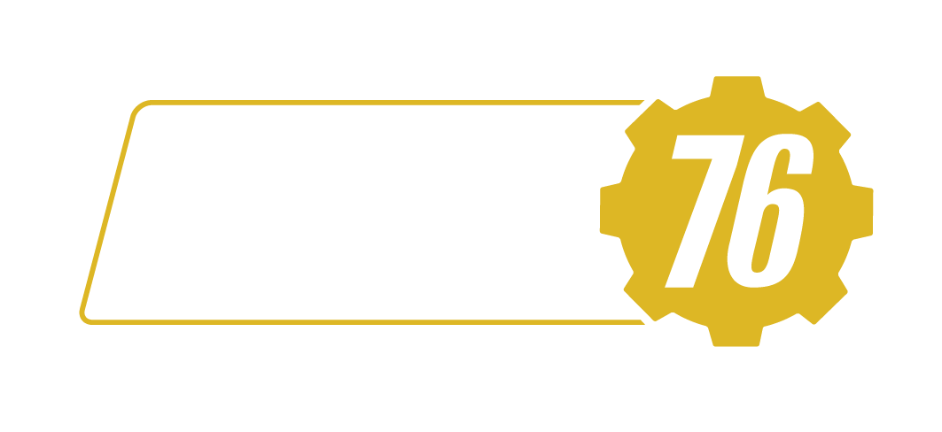 Thumbnail for Fallout 76 Official Trailer