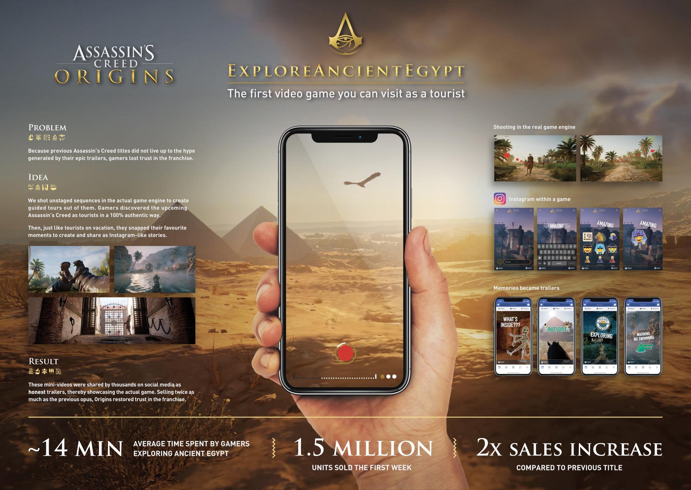 Thumbnail for Explore Ancient Egypt