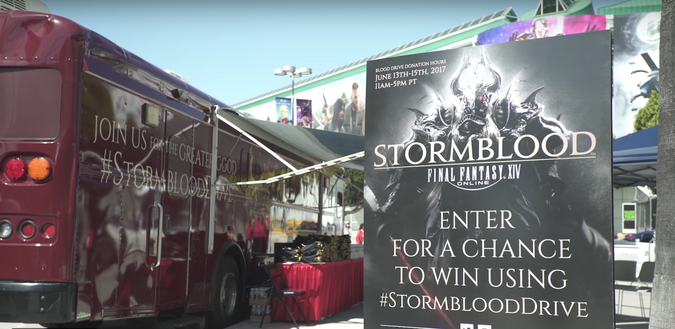 Thumbnail for Stormblood