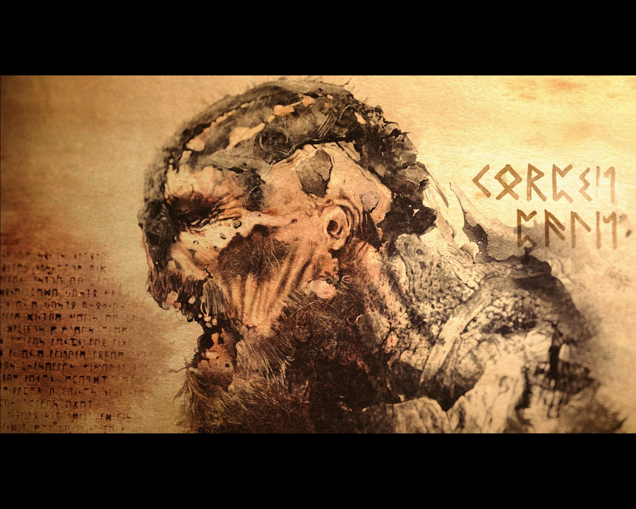 Thumbnail for God of War