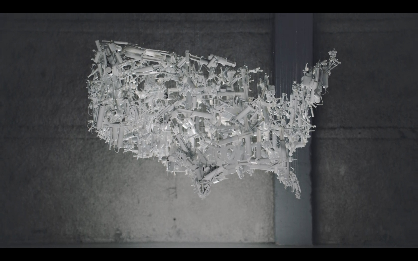 Thumbnail for A&E: Perceptual Art Pieces