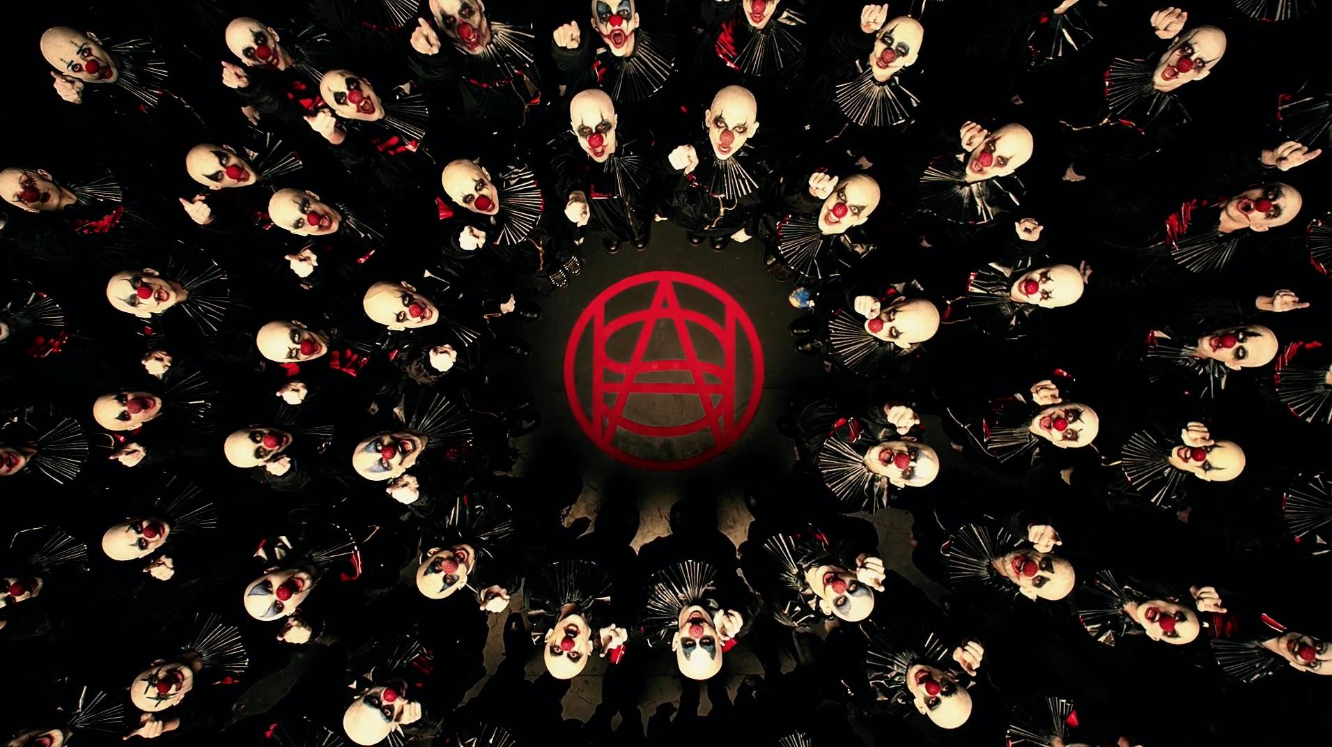 Thumbnail for AHS Cult