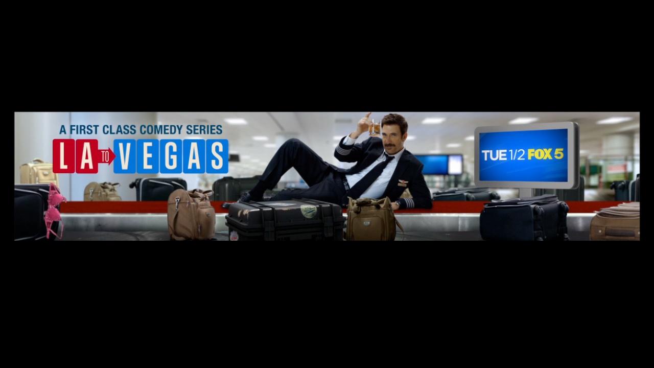 Thumbnail for LA to Vegas – Time Square OOH Creative