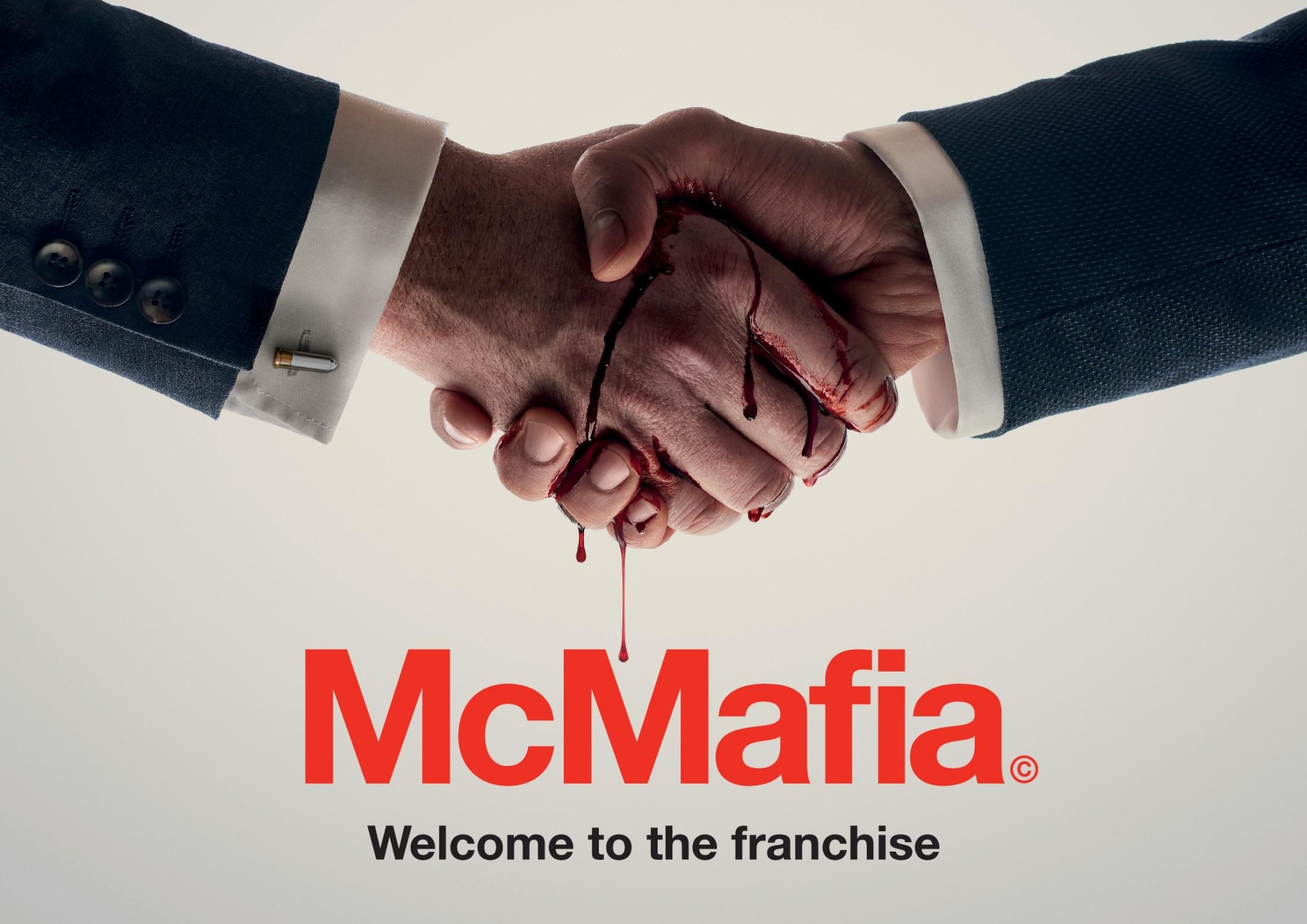 Thumbnail for McMafia