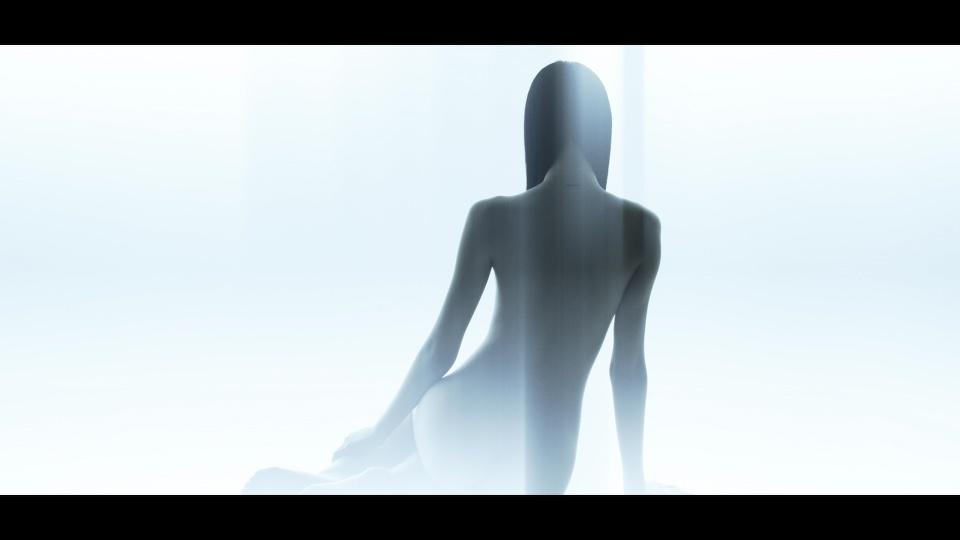 Thumbnail for Psychasec Teaser (Date Announce)