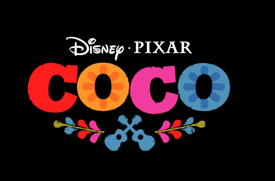 Thumbnail for Crafting Coco