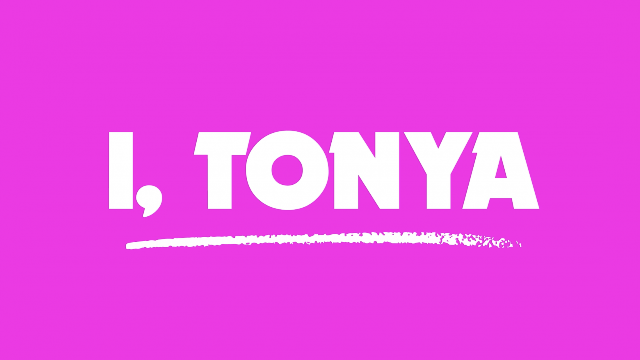 Thumbnail for I, Tonya - TV30
