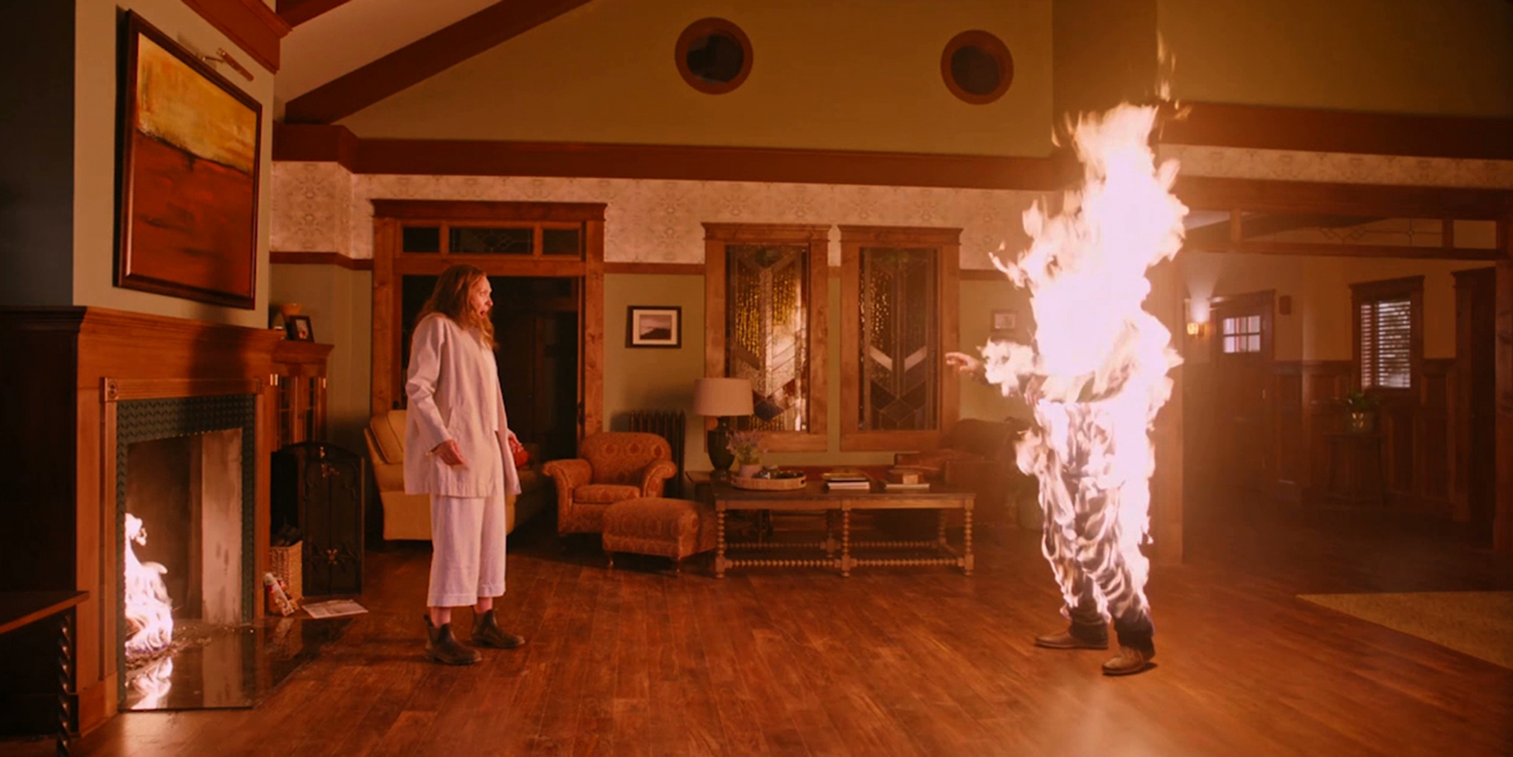 Thumbnail for Hereditary - Grief Trailer