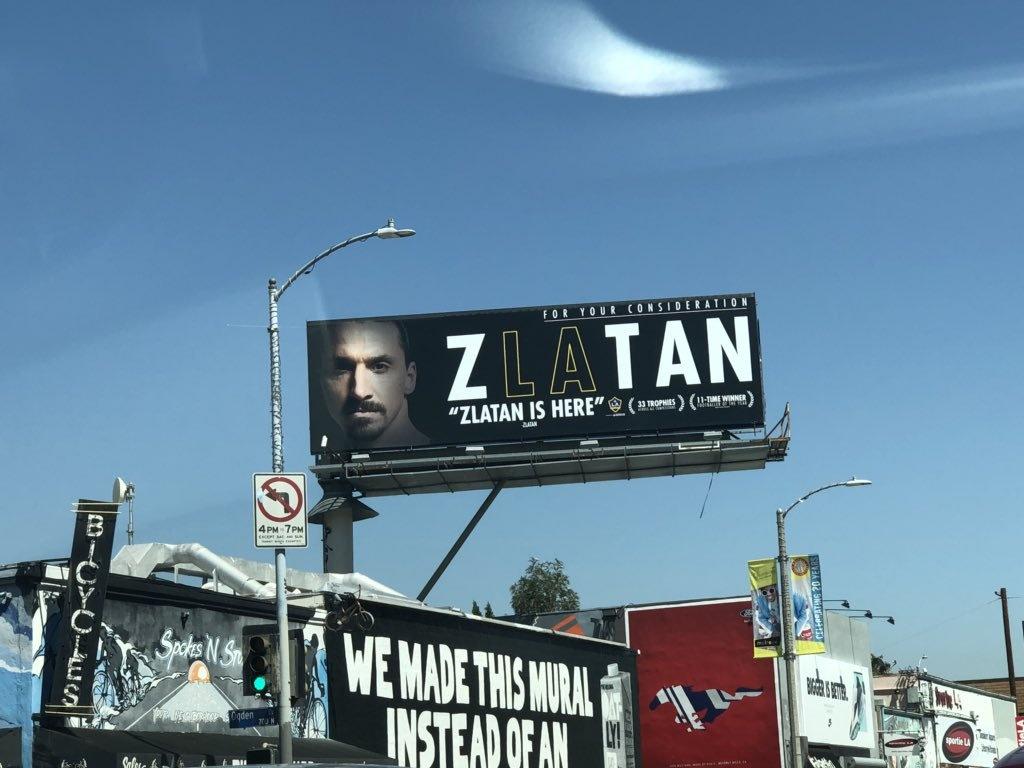 Thumbnail for #zLAtan