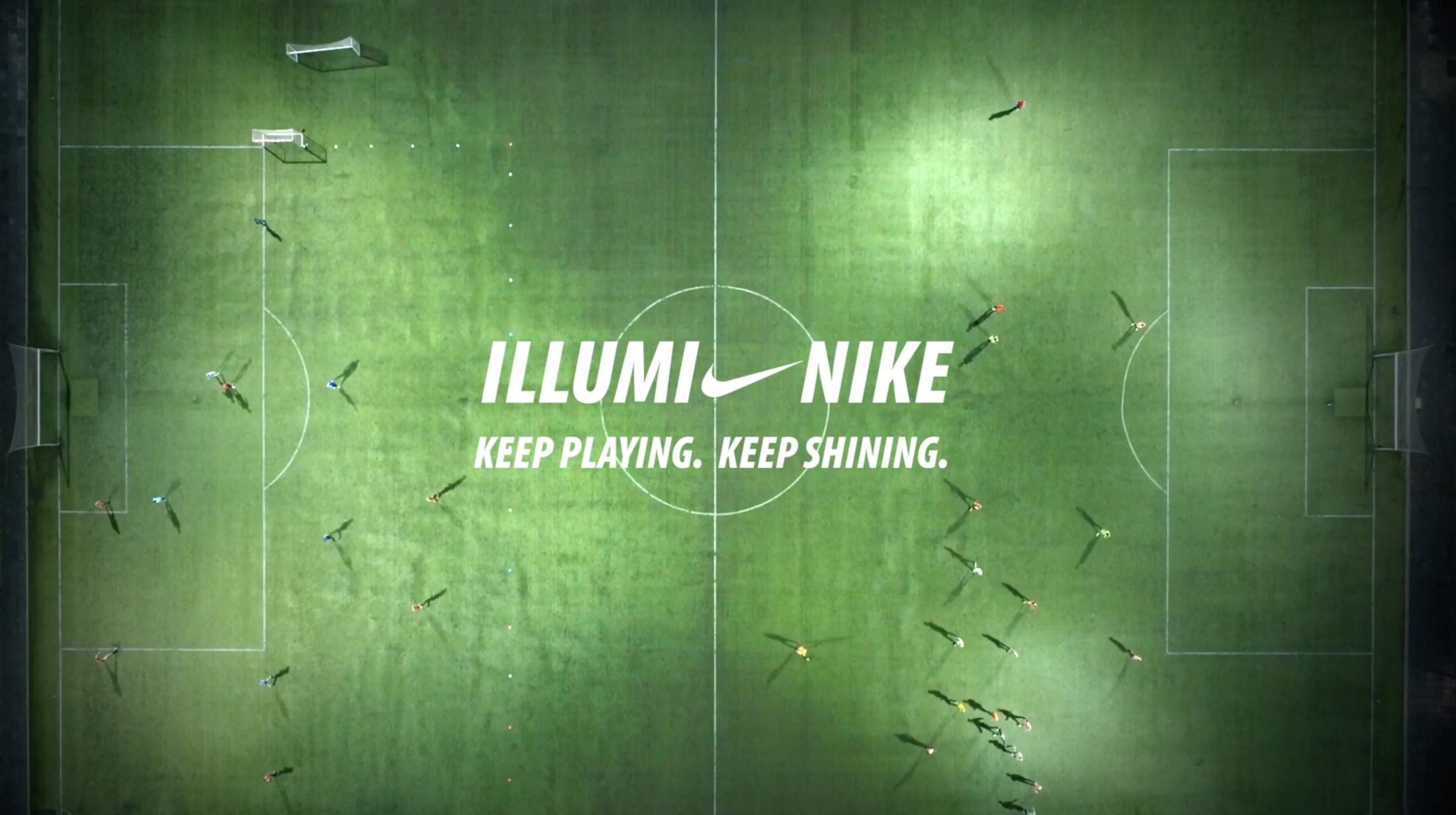 Thumbnail for ILLUMINIKE