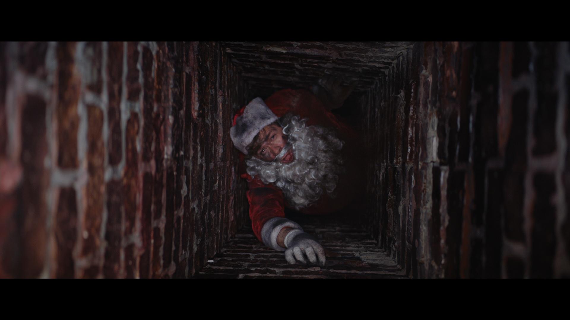 Thumbnail for Keep Christmas Wonderful