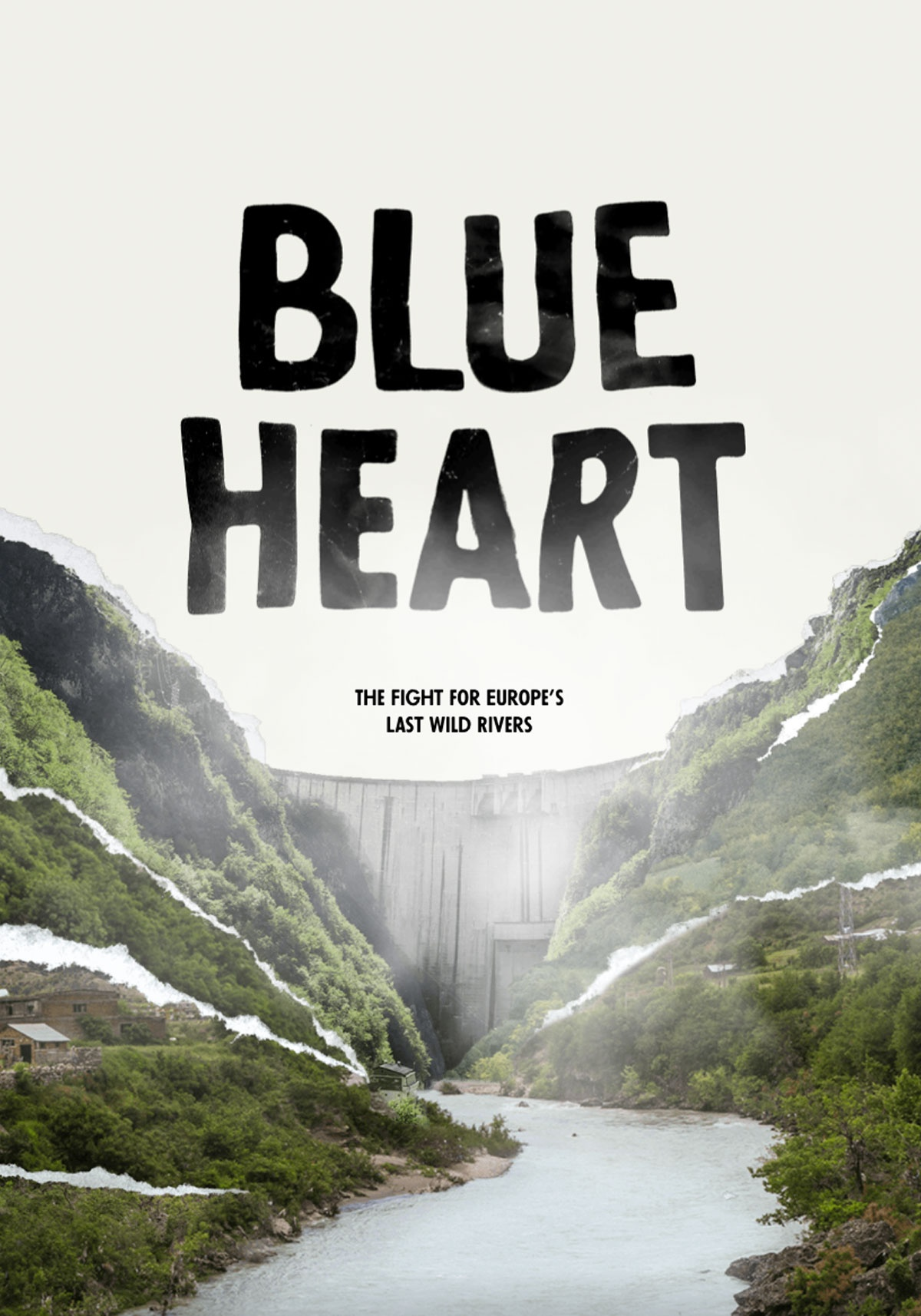 Thumbnail for Blue Heart