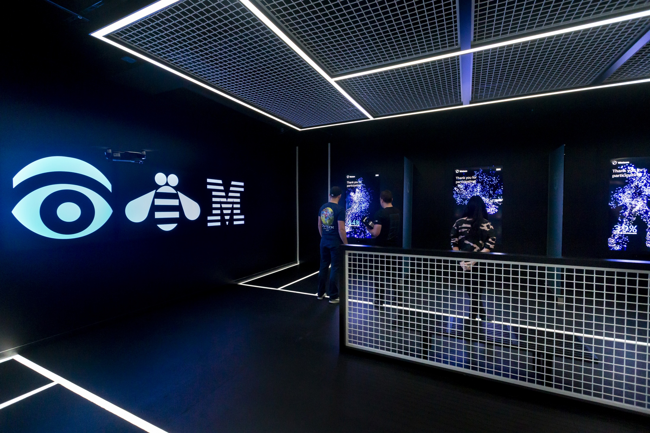Thumbnail for Watson the Superfan: How AI is Changing the Game