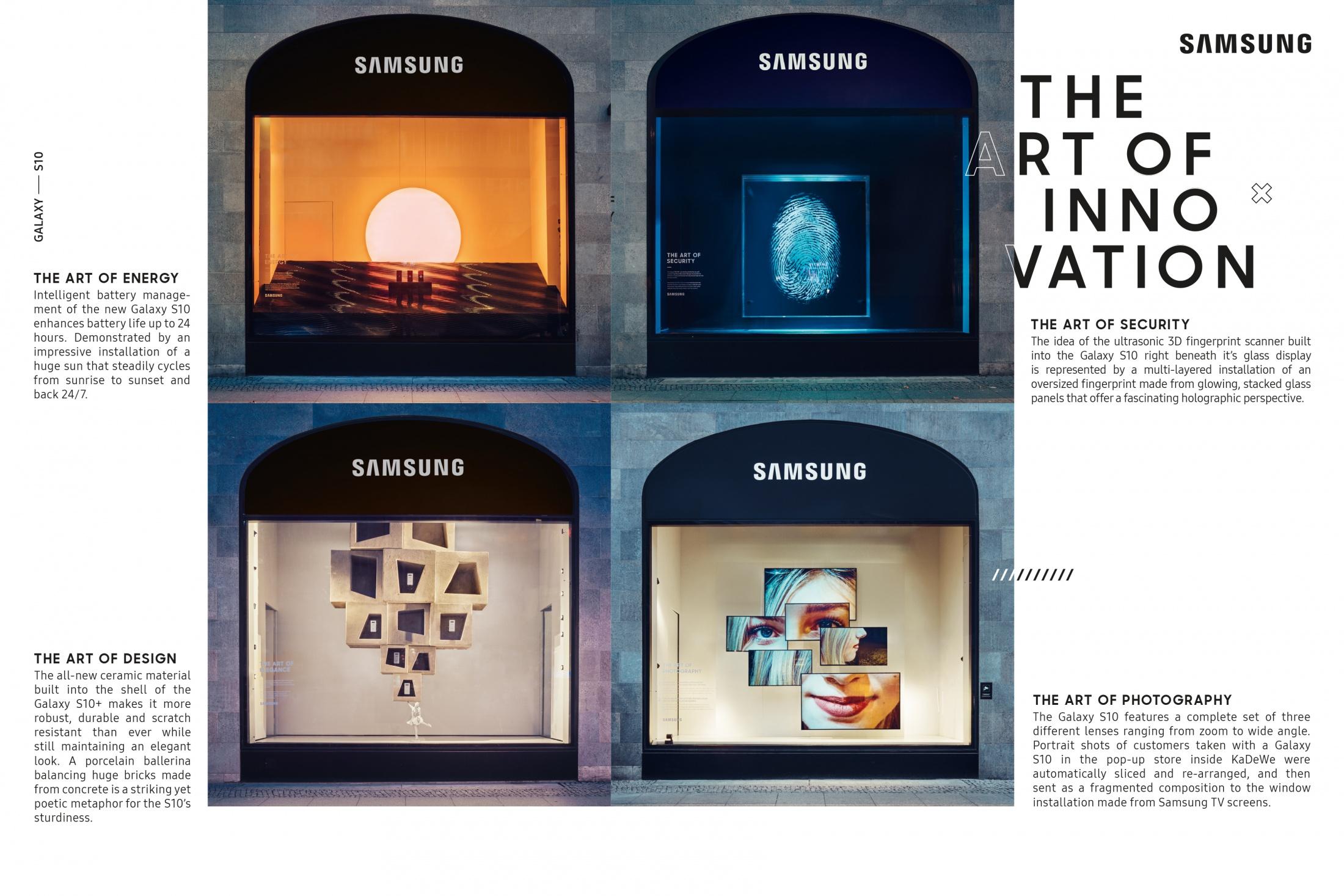 Thumbnail for Windows Into the Future
