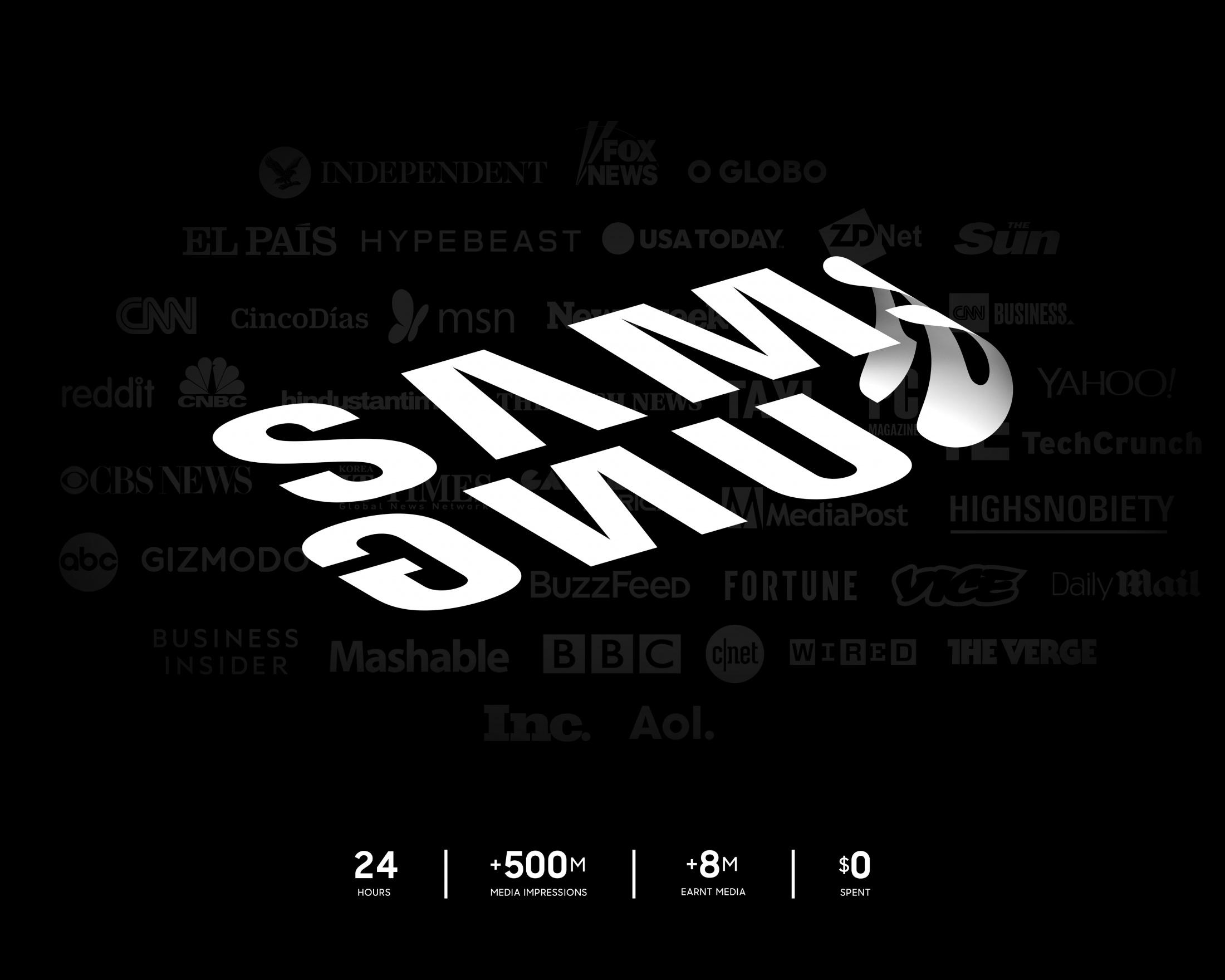Thumbnail for Folded Logo