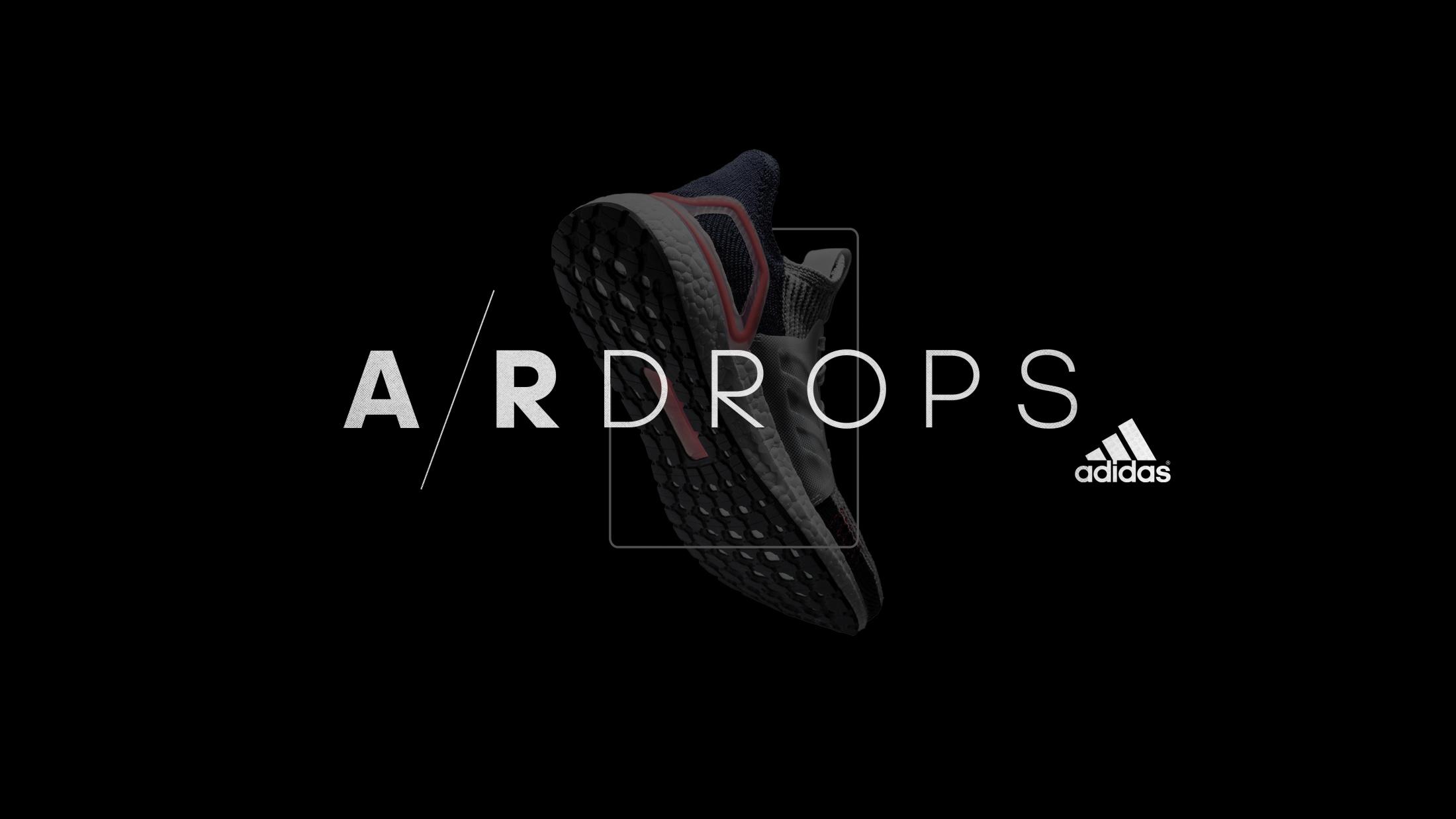 Thumbnail for AR Drops