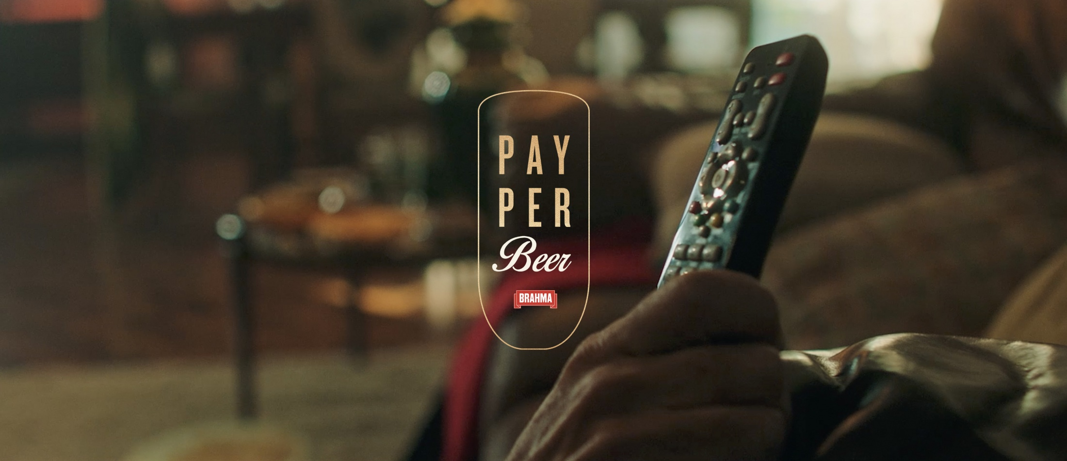 Thumbnail for Pay Per Beer