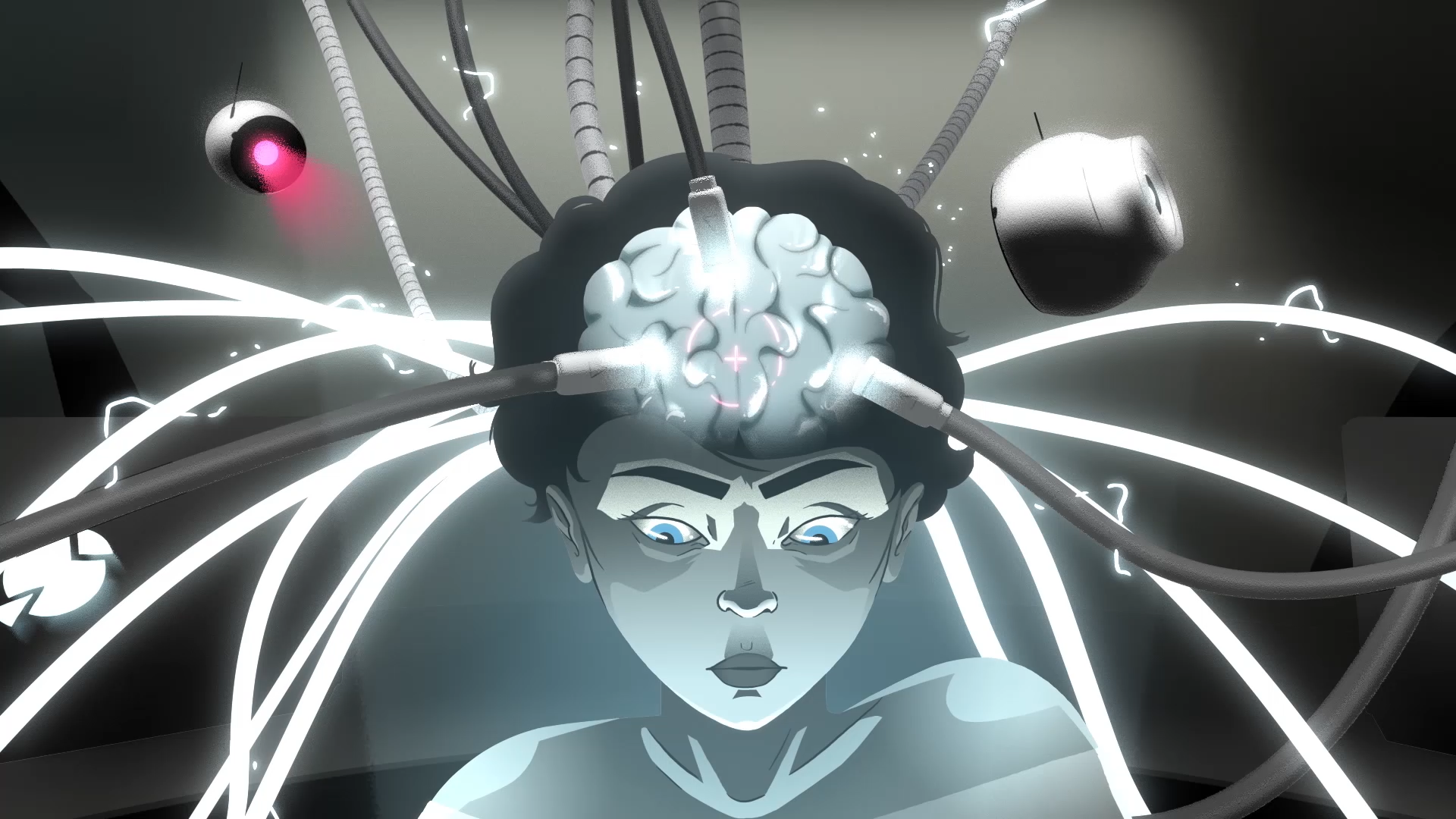 Thumbnail for Get Your Brain Back