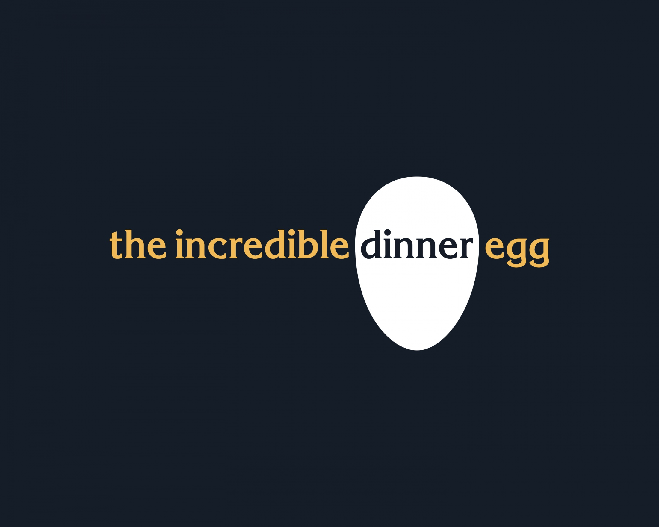 Thumbnail for Nightshifters: The Dinner Egg Phenomenon
