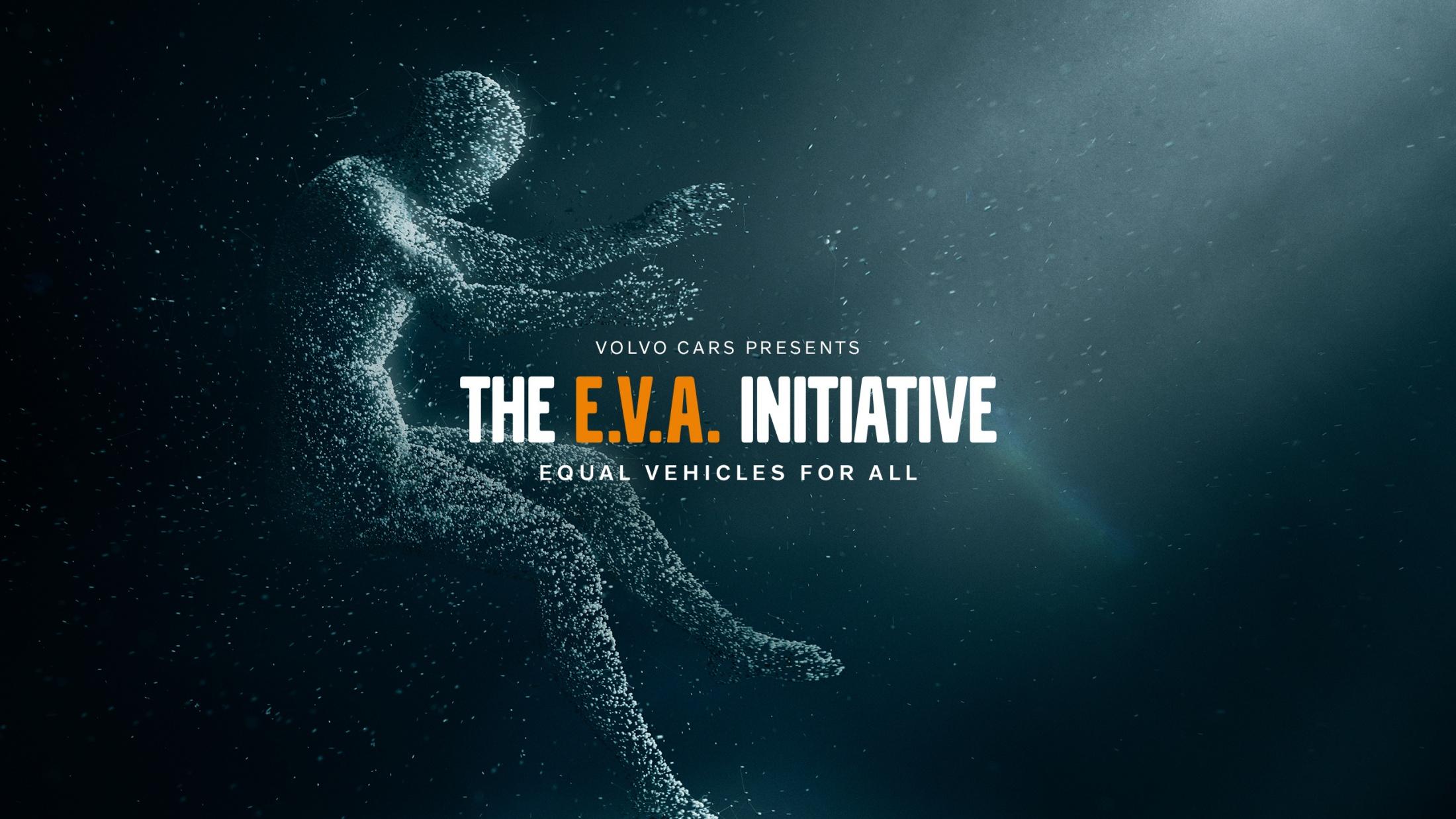 Thumbnail for The E.V.A. Initiative