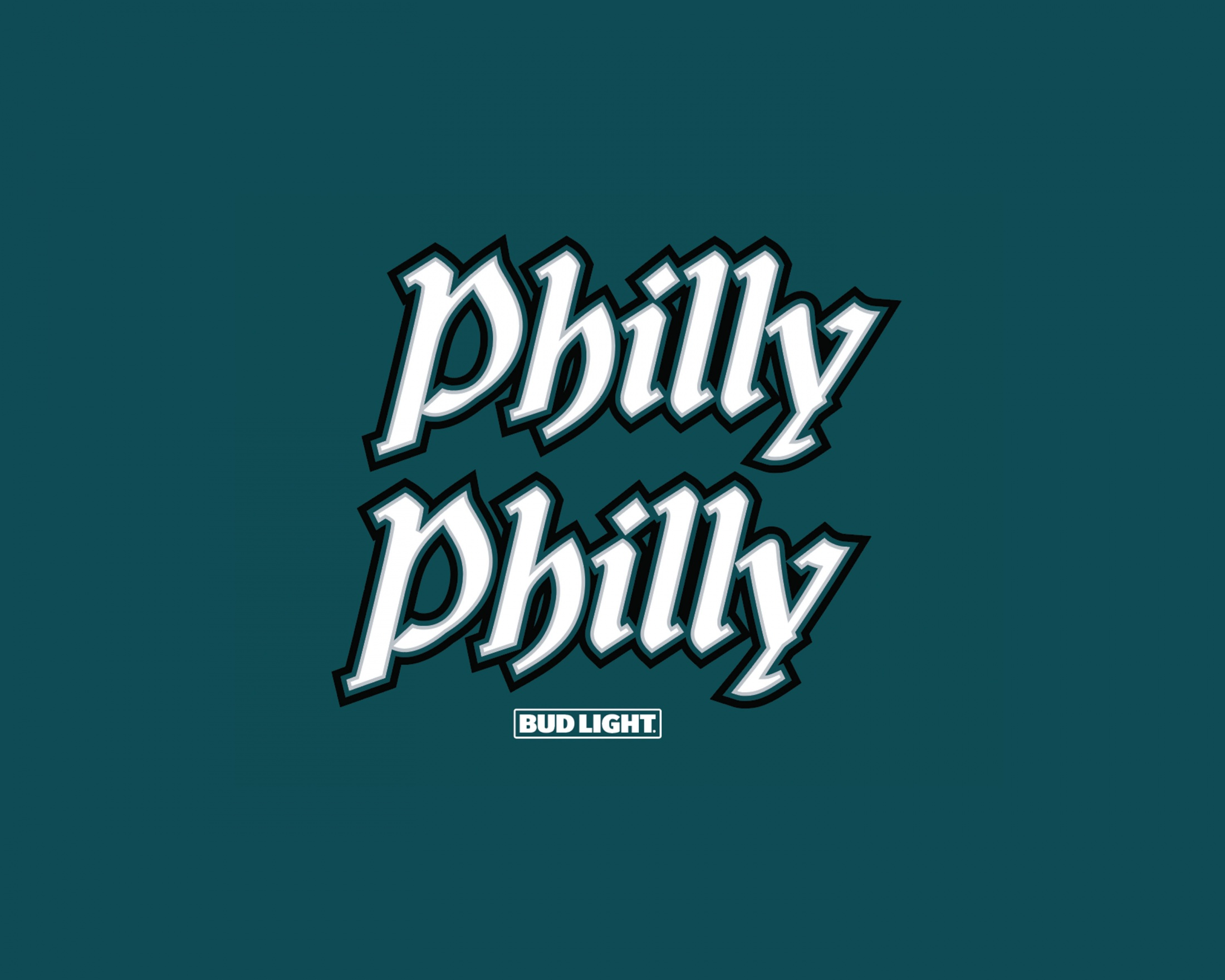 Thumbnail for Philly Philly
