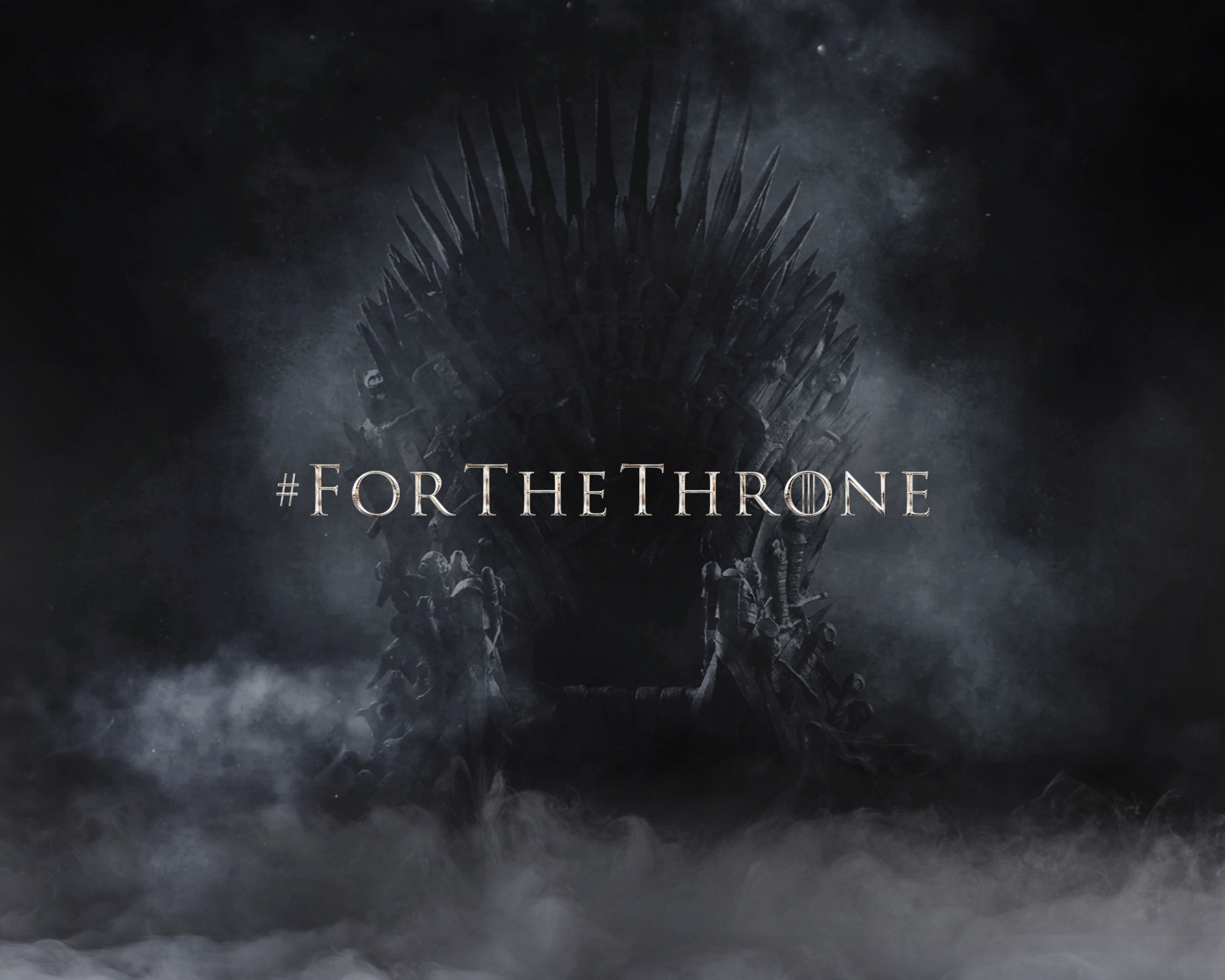 Thumbnail for Game of Thrones | For the Throne Integrated