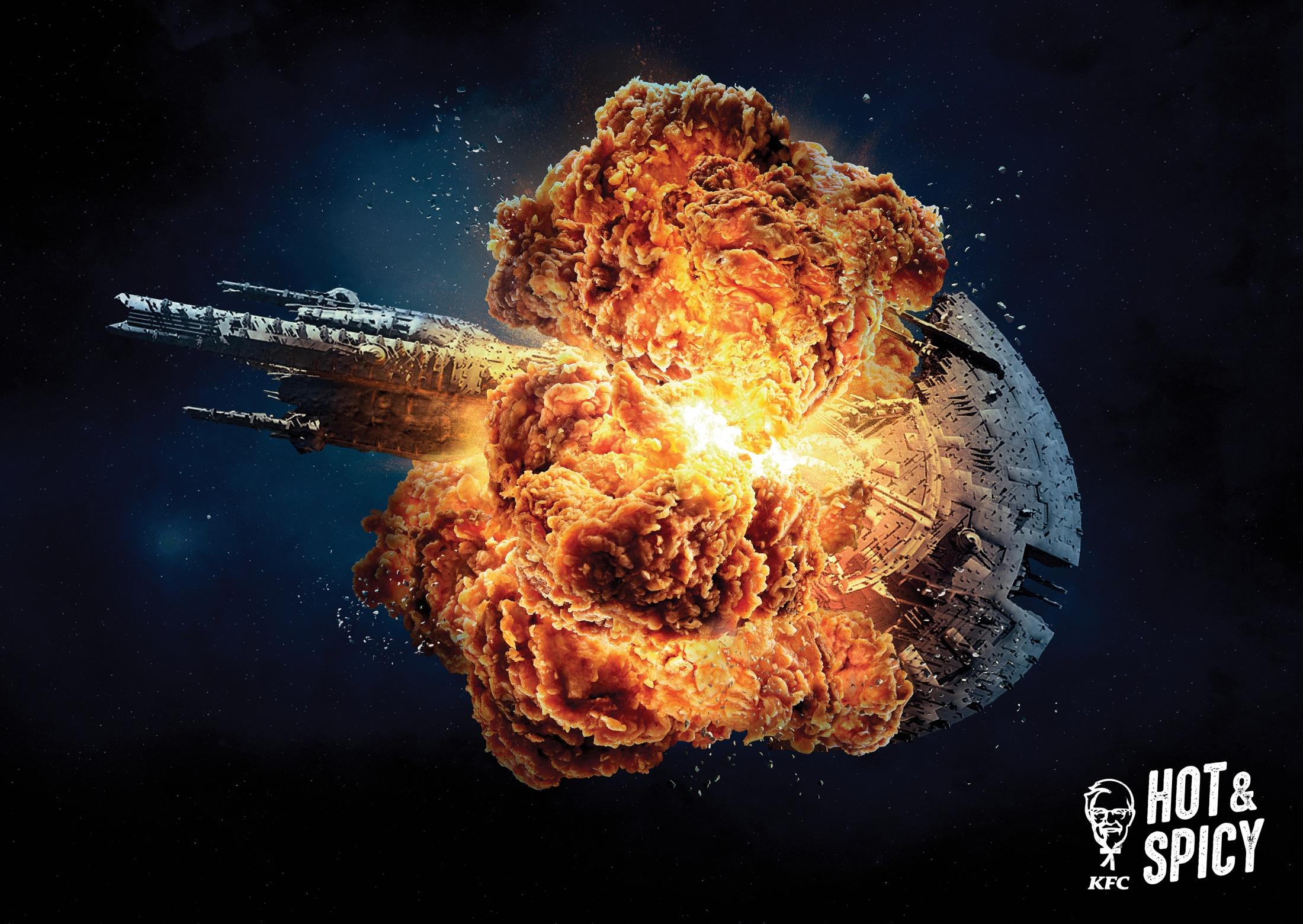 Thumbnail for Star Trek Discovery (AMAZON PRIME)