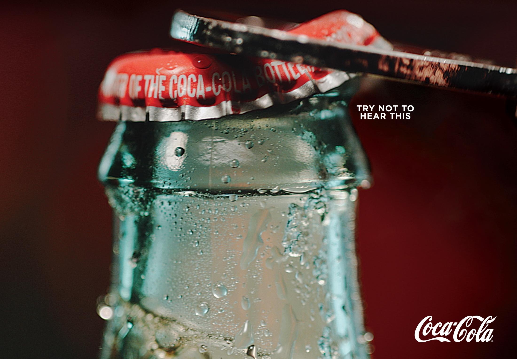 Thumbnail for Coke Ptsshhhh