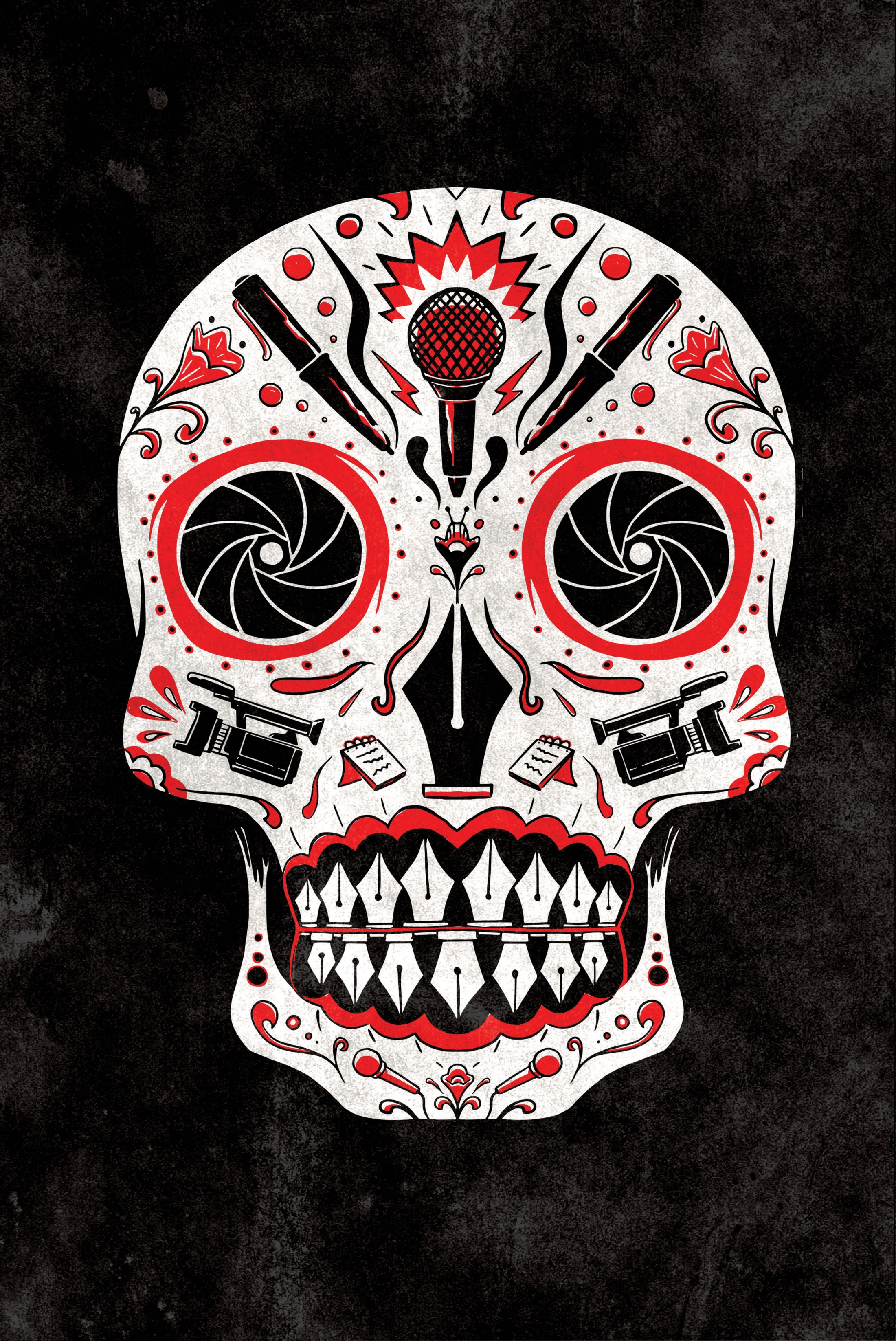Thumbnail for Red Skull