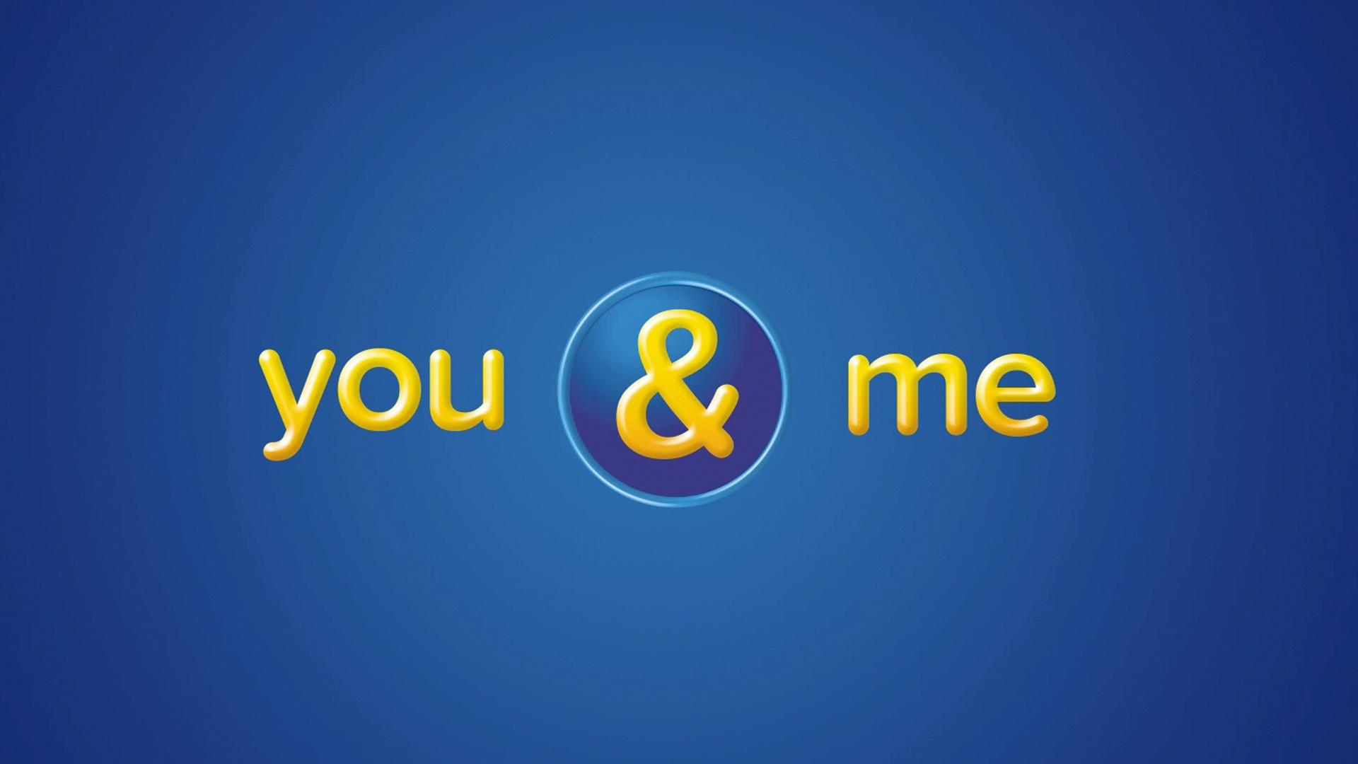 Thumbnail for Kraft - You & Me