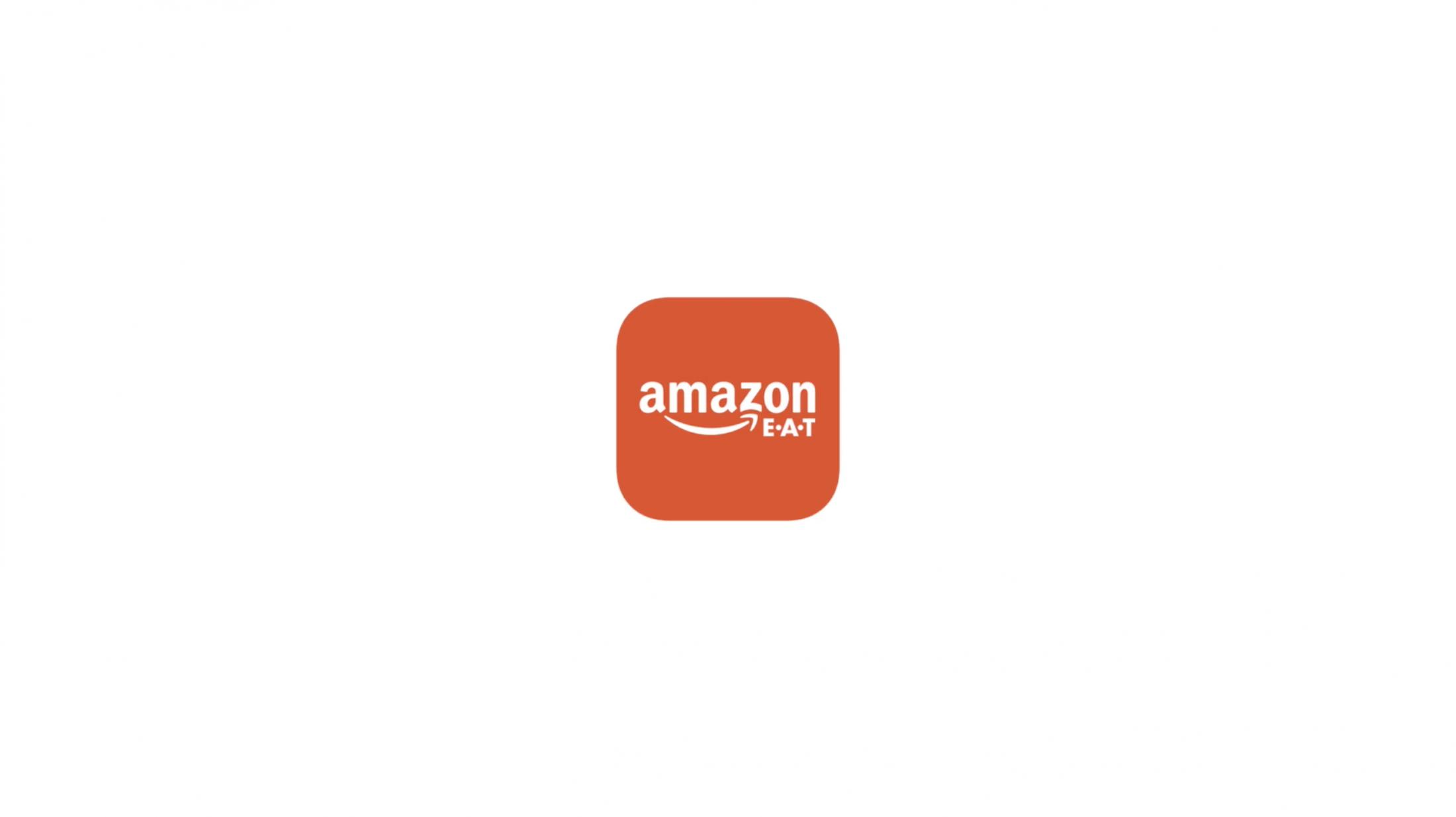 Thumbnail for Amazon EAT