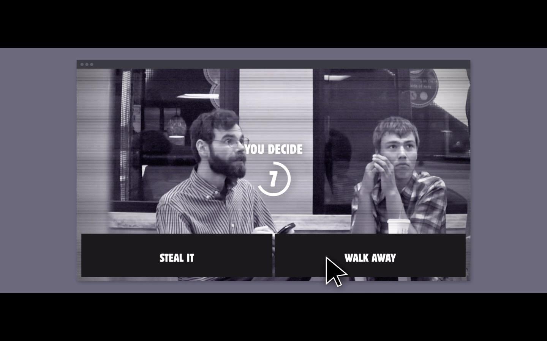 Thumbnail for Burgersnatch