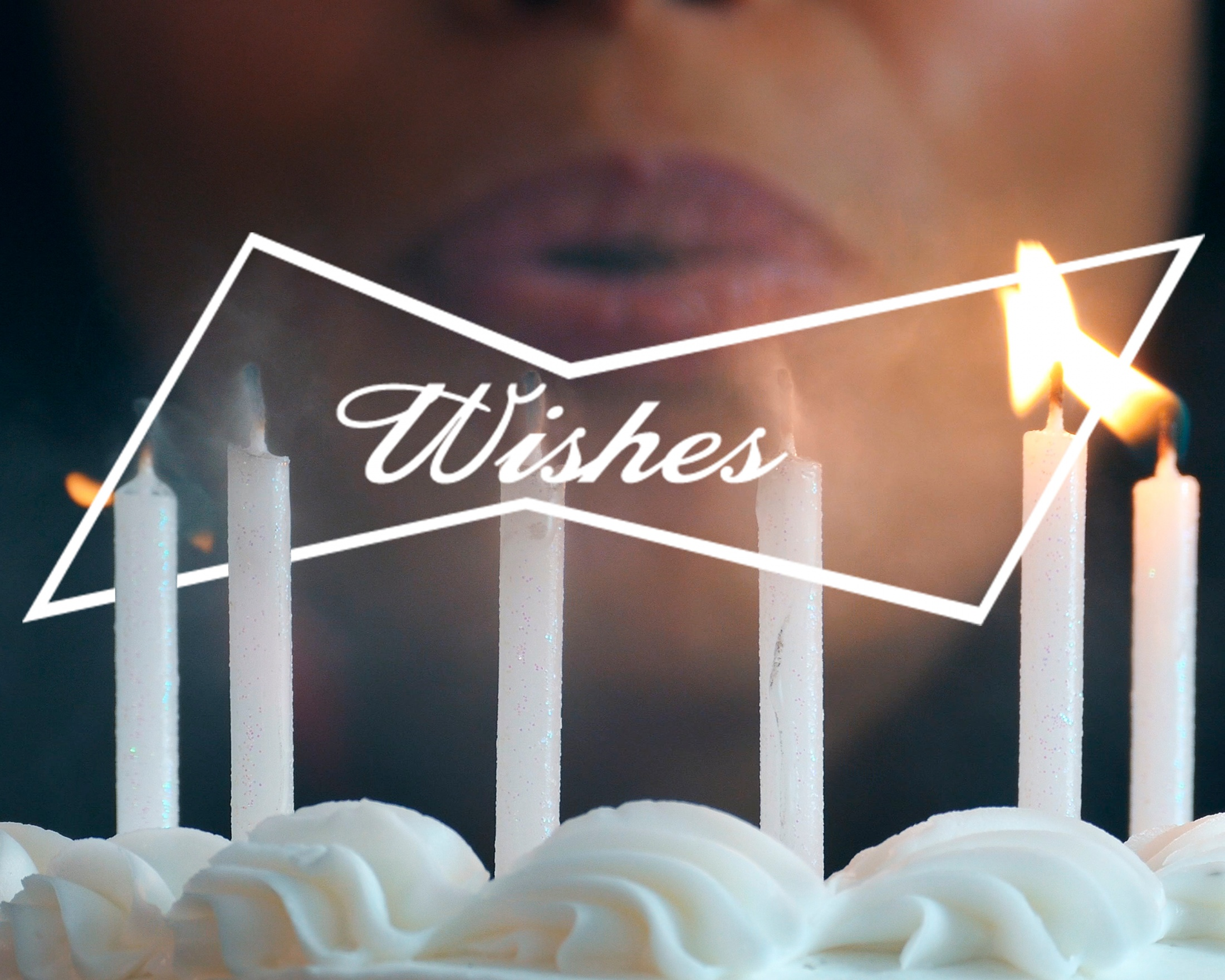 Thumbnail for Wishes
