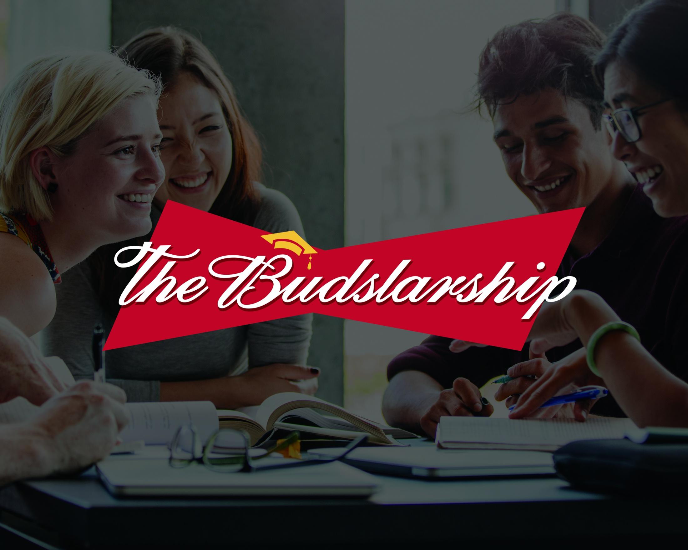 Thumbnail for Budweiser Budslarship