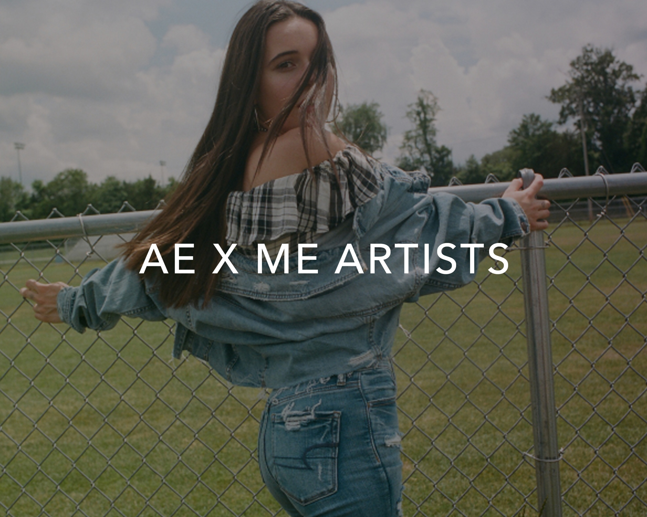 Thumbnail for AExME Artists
