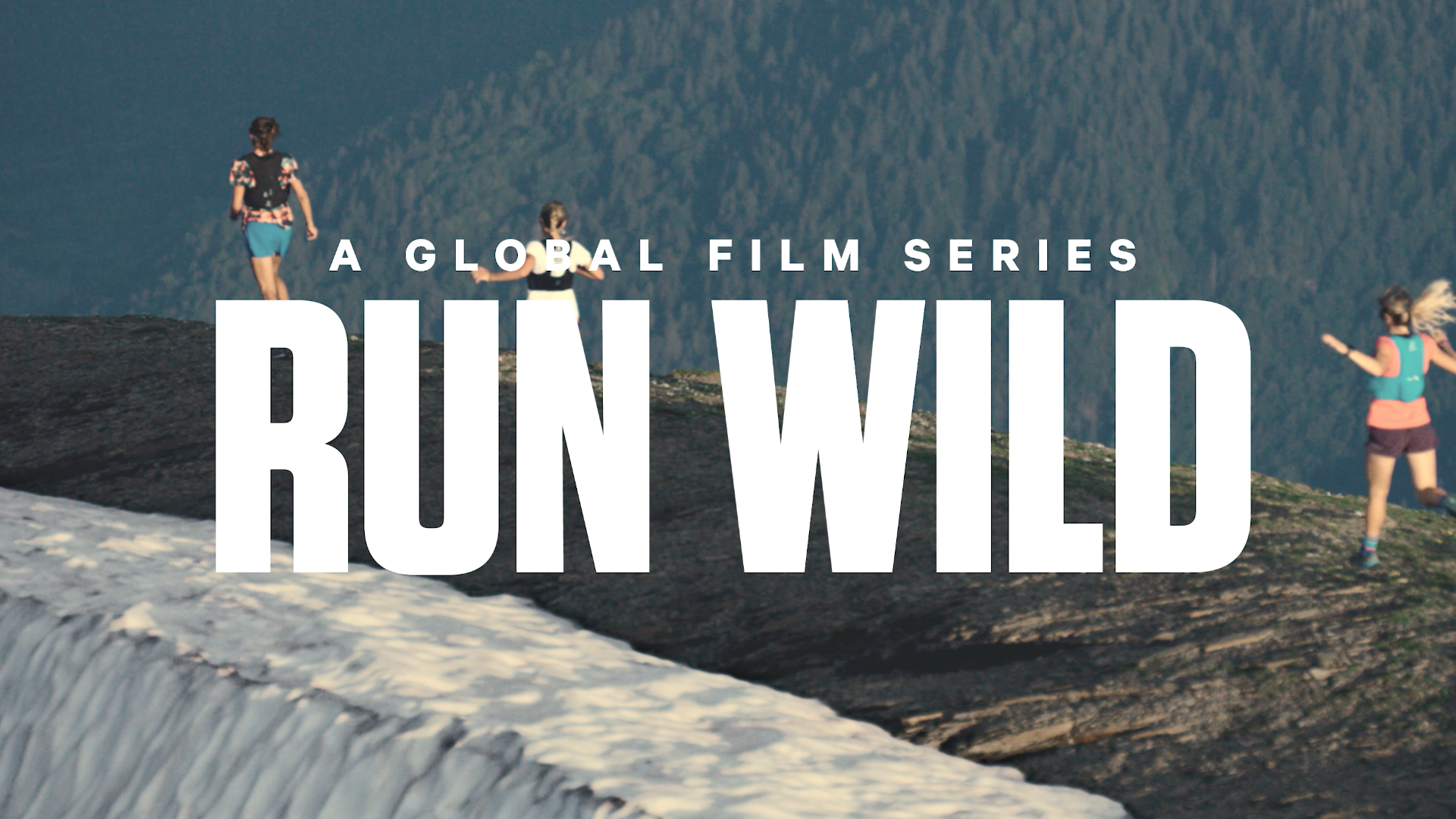 Thumbnail for Run Wild |Track 4: Fly