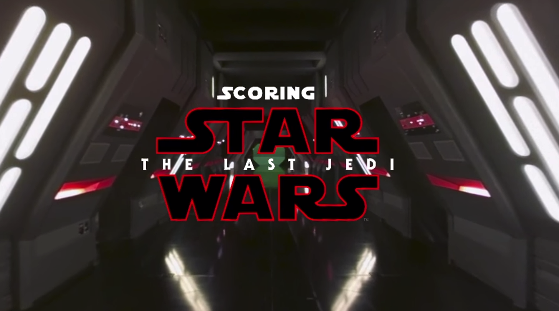 Thumbnail for Scoring The Last Jedi: a 360 VR Experience