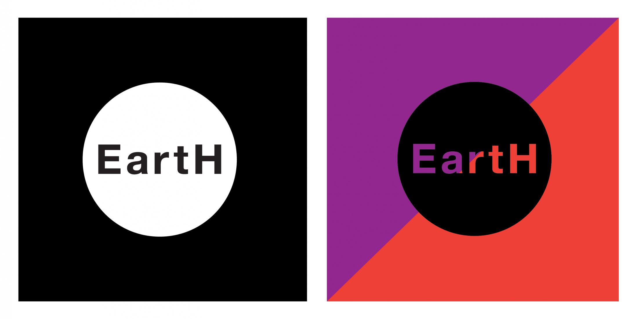 Thumbnail for EartH - Evolutionary Arts Hackney