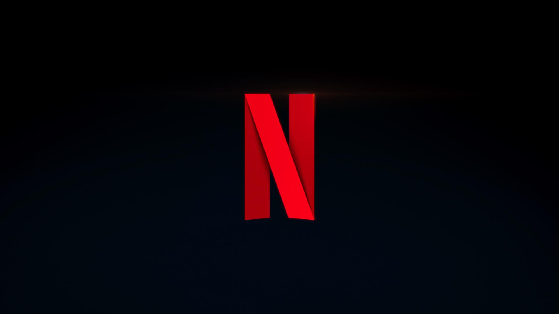 Thumbnail for Netflix Originals Identity 2020