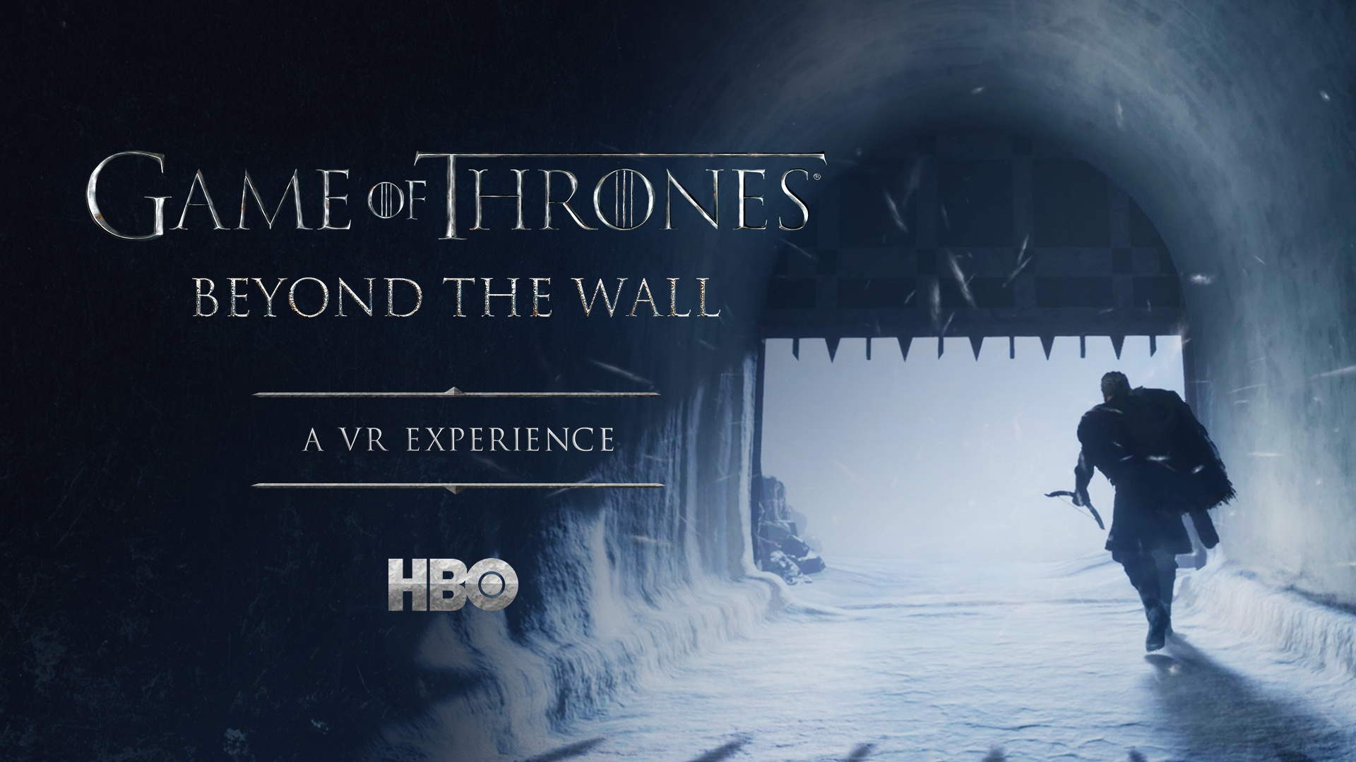 Thumbnail for Game of Thrones: Beyond the Wall Virtual Reality
