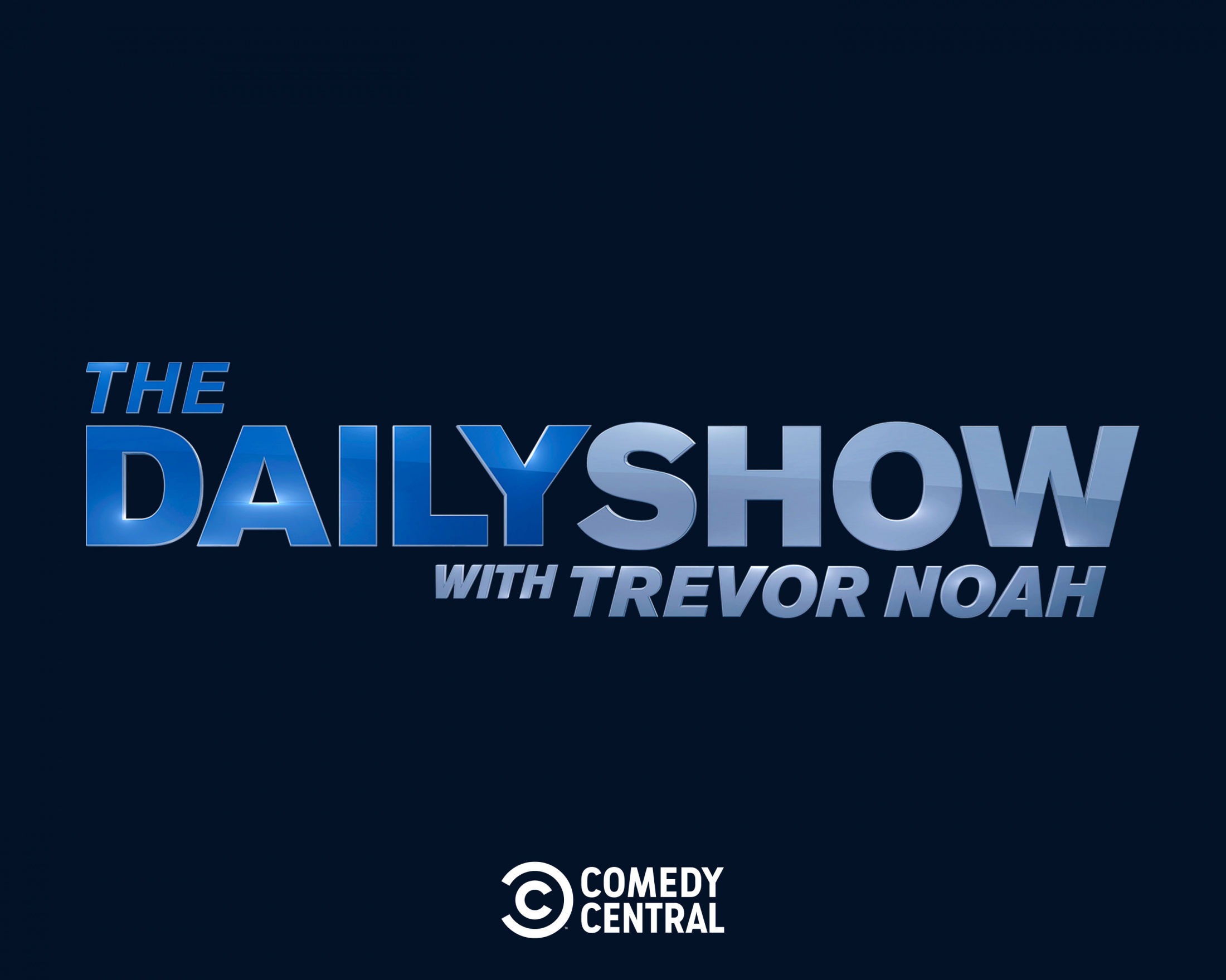 Thumbnail for The Daily Show: Fox News D.C. Twitter Library Campaign