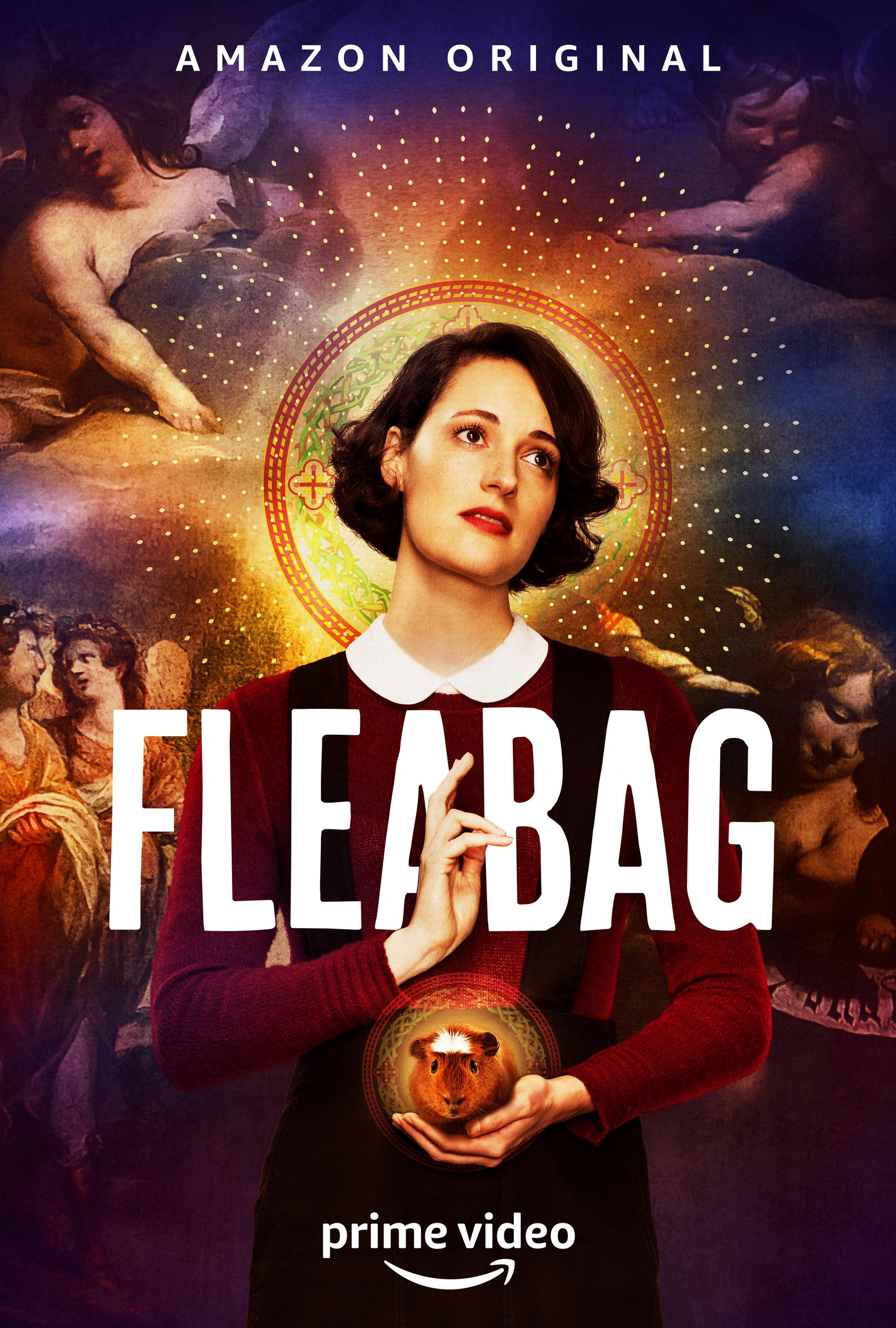 Thumbnail for Fleabag S2