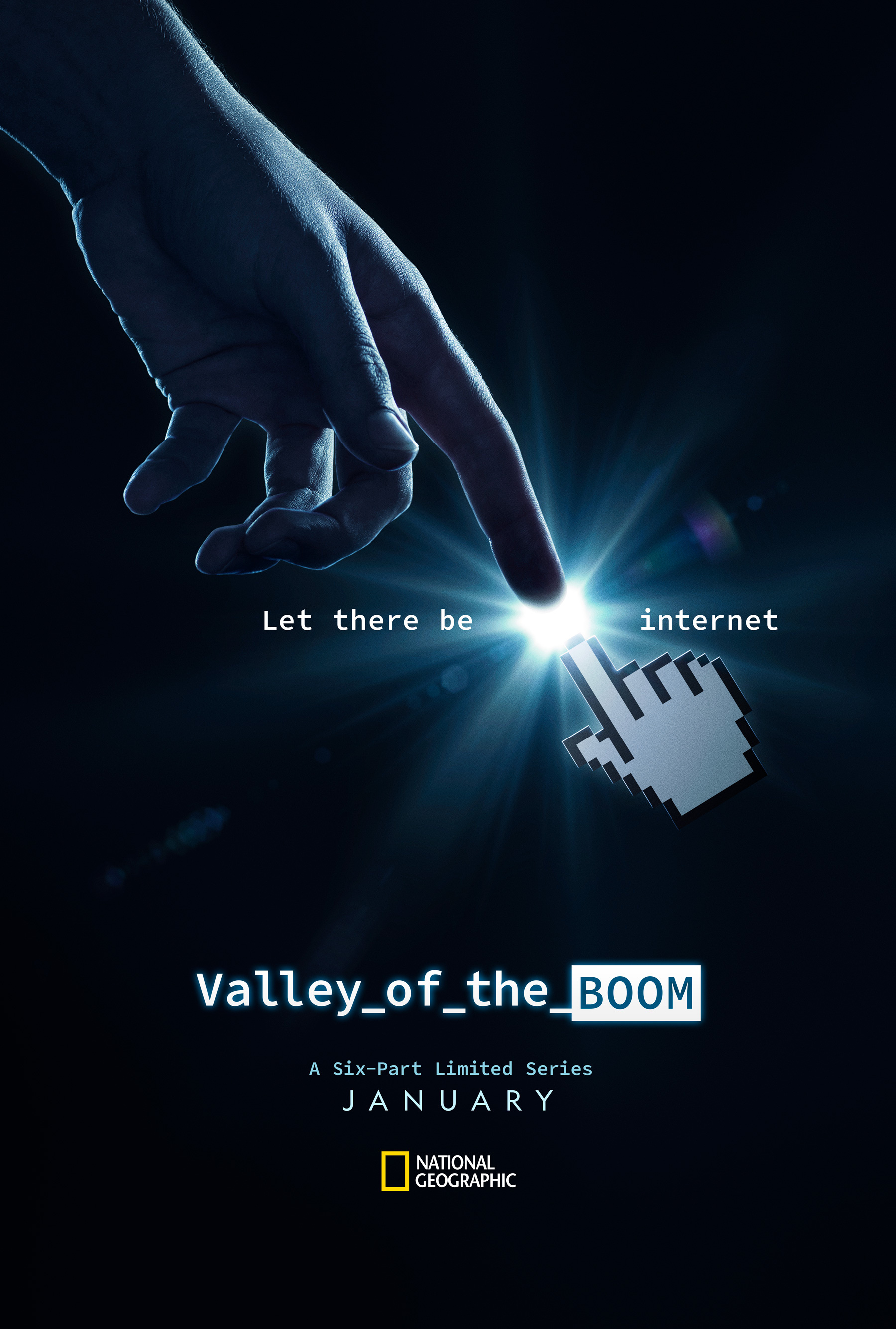 Thumbnail for Valley of the Boom Retro Ads: Version 5